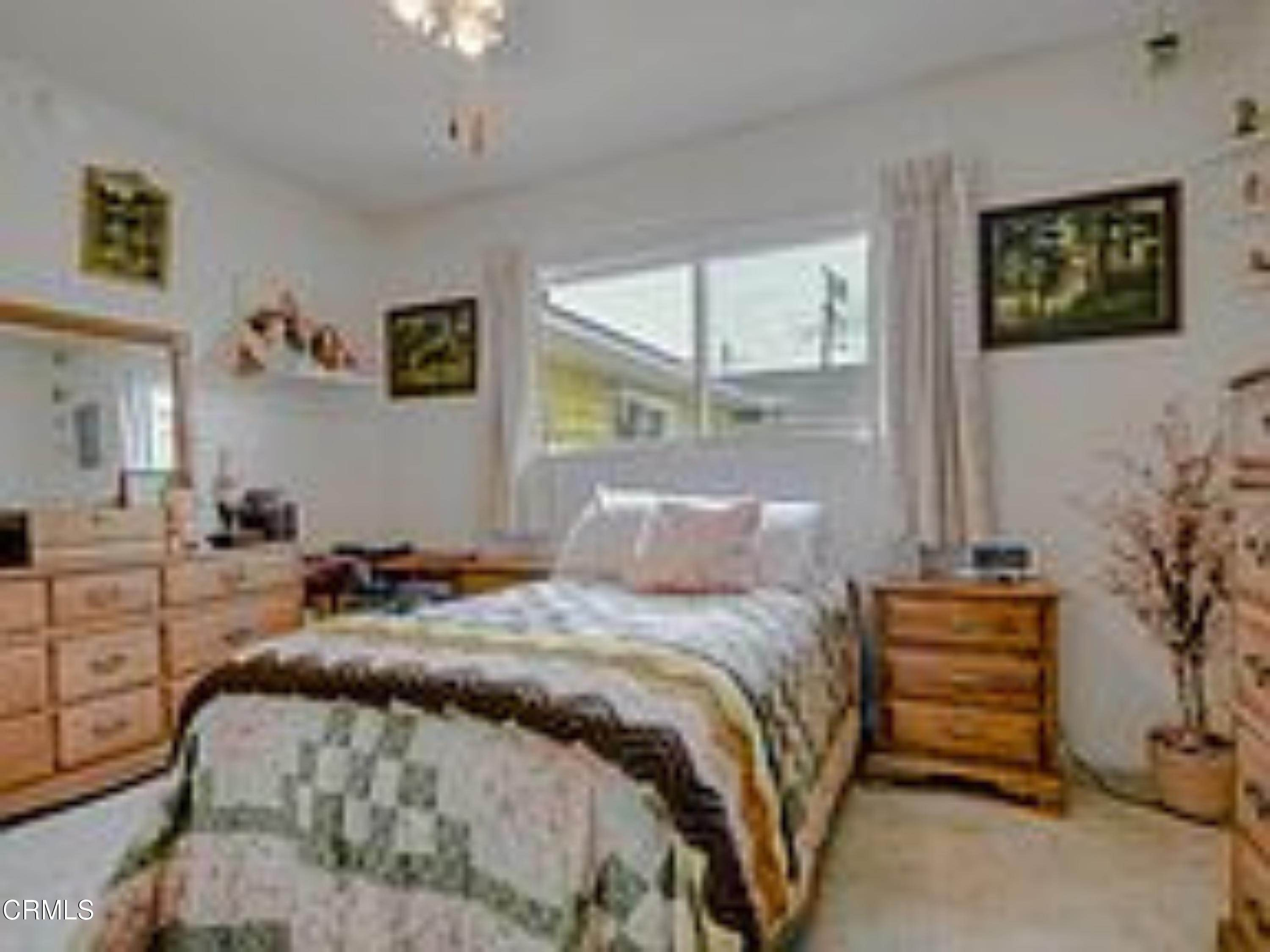 23. Single Family Homes for Sale at 4203 West 141st Street Hawthorne, California 90250 United States