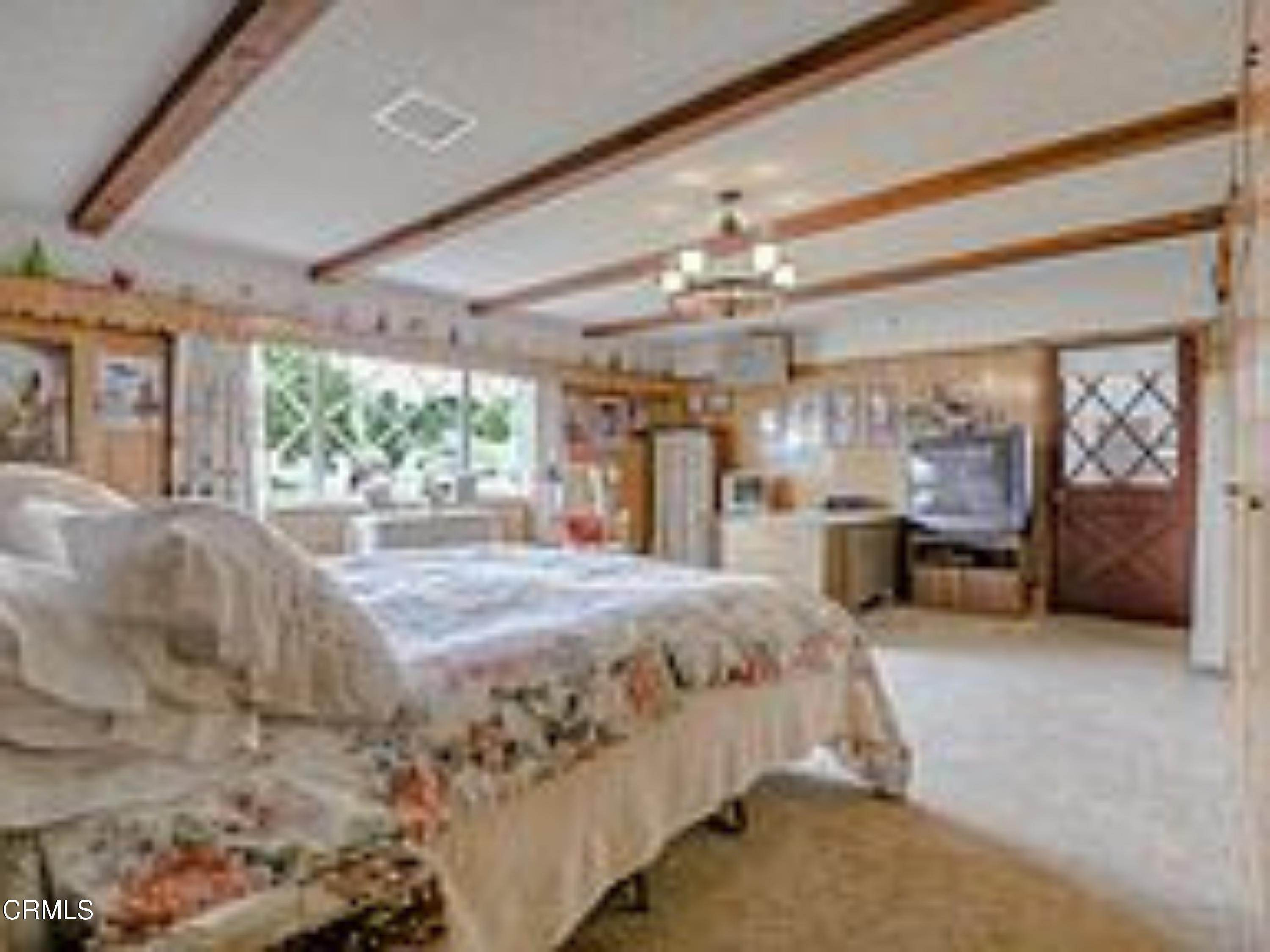 27. Single Family Homes for Sale at 4203 West 141st Street Hawthorne, California 90250 United States