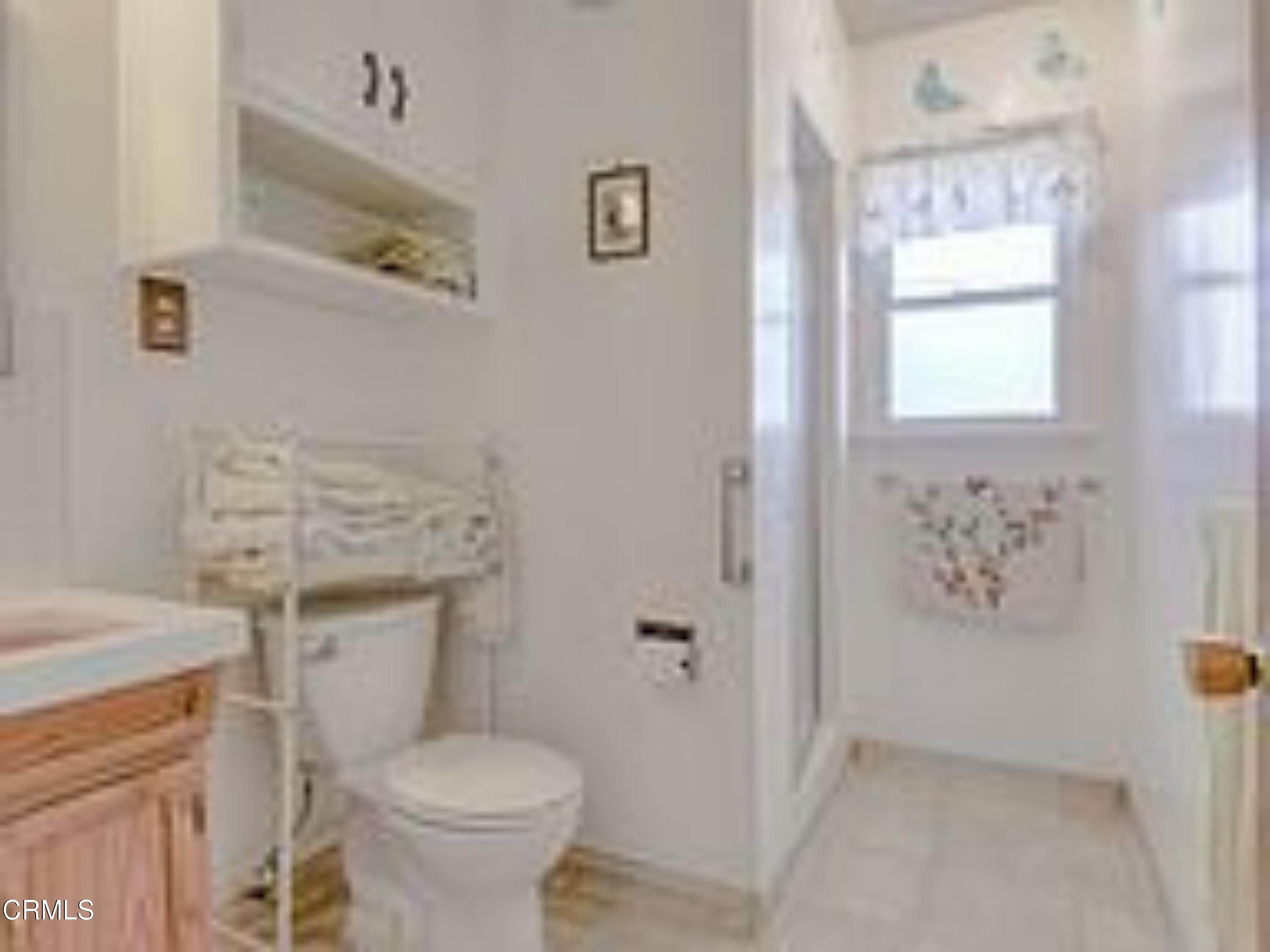 29. Single Family Homes for Sale at 4203 West 141st Street Hawthorne, California 90250 United States