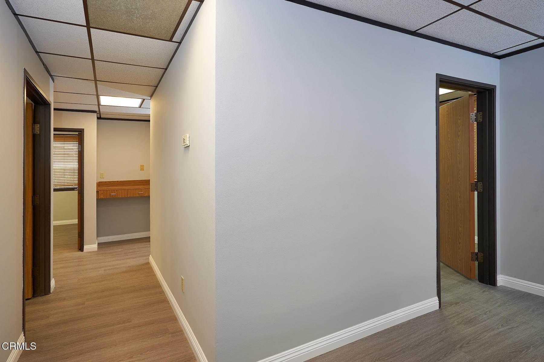 7. Offices for Sale at 921 West 7th Street Oxnard, California 93030 United States