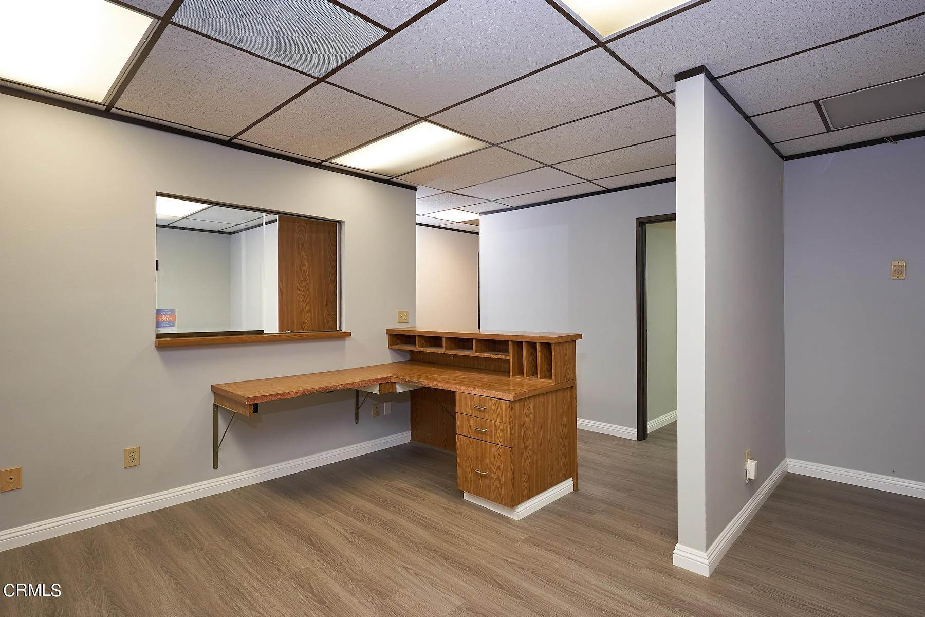 9. Offices for Sale at 921 West 7th Street Oxnard, California 93030 United States