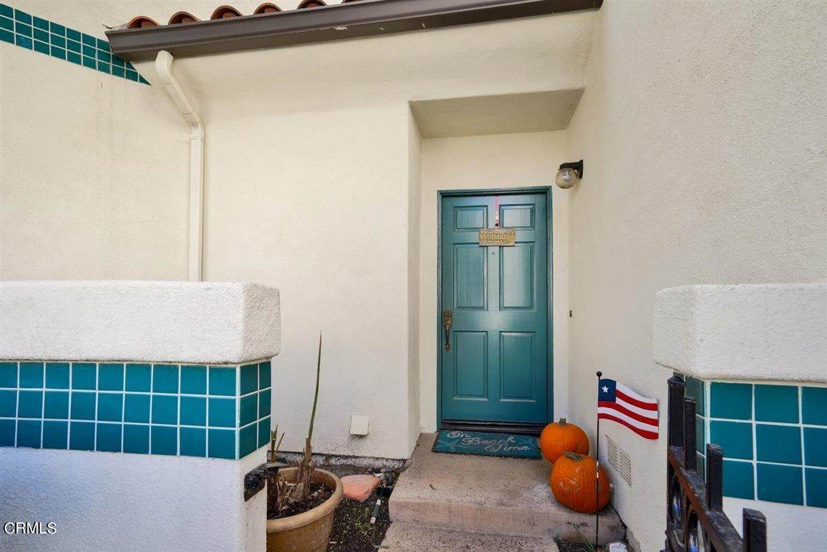 3. Condominiums for Sale at 860 Castle Way Court Port Hueneme, California 93041 United States