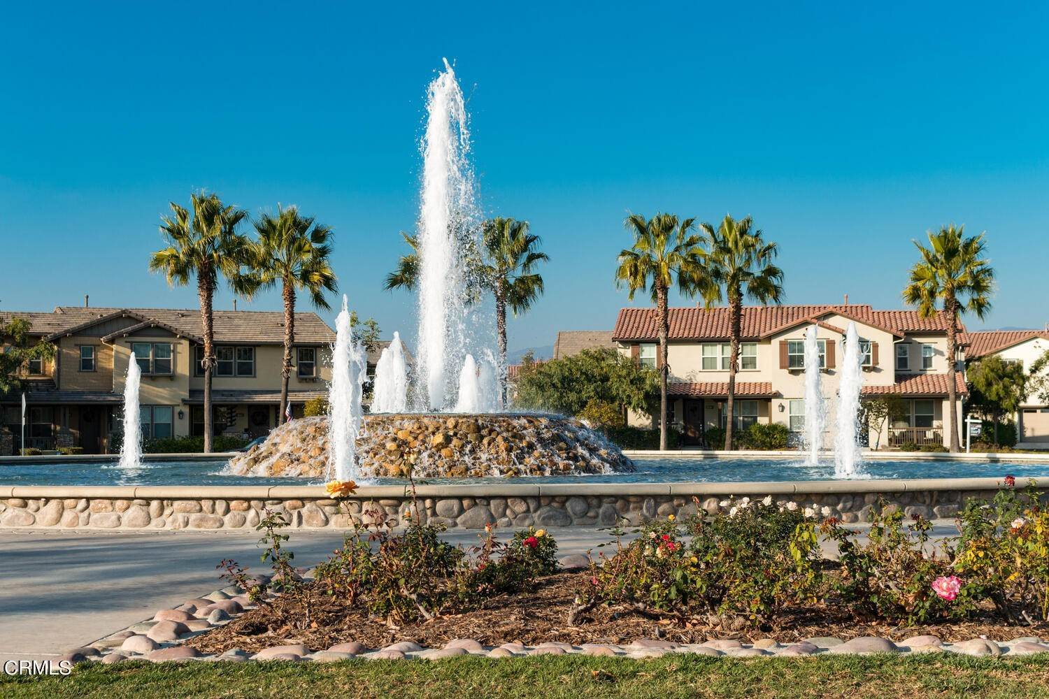 28. Condominiums for Sale at 313 Riverpark Boulevard #204 313 Riverpark Boulevard Oxnard, California 93036 United States