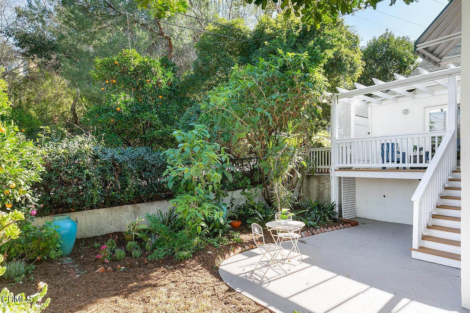 31. Single Family Homes for Sale at 98 Pinecrest Drive South Pasadena, California 91030 United States