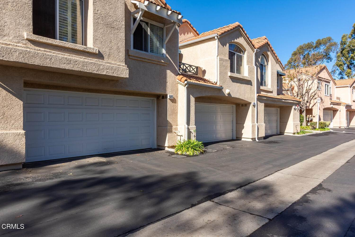 20. townhouses for Sale at 751 Kingfisher Way Oxnard, California 93030 United States