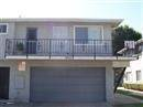1. Condominiums for Sale at 2556 Yardarm Avenue Port Hueneme, California 93041 United States