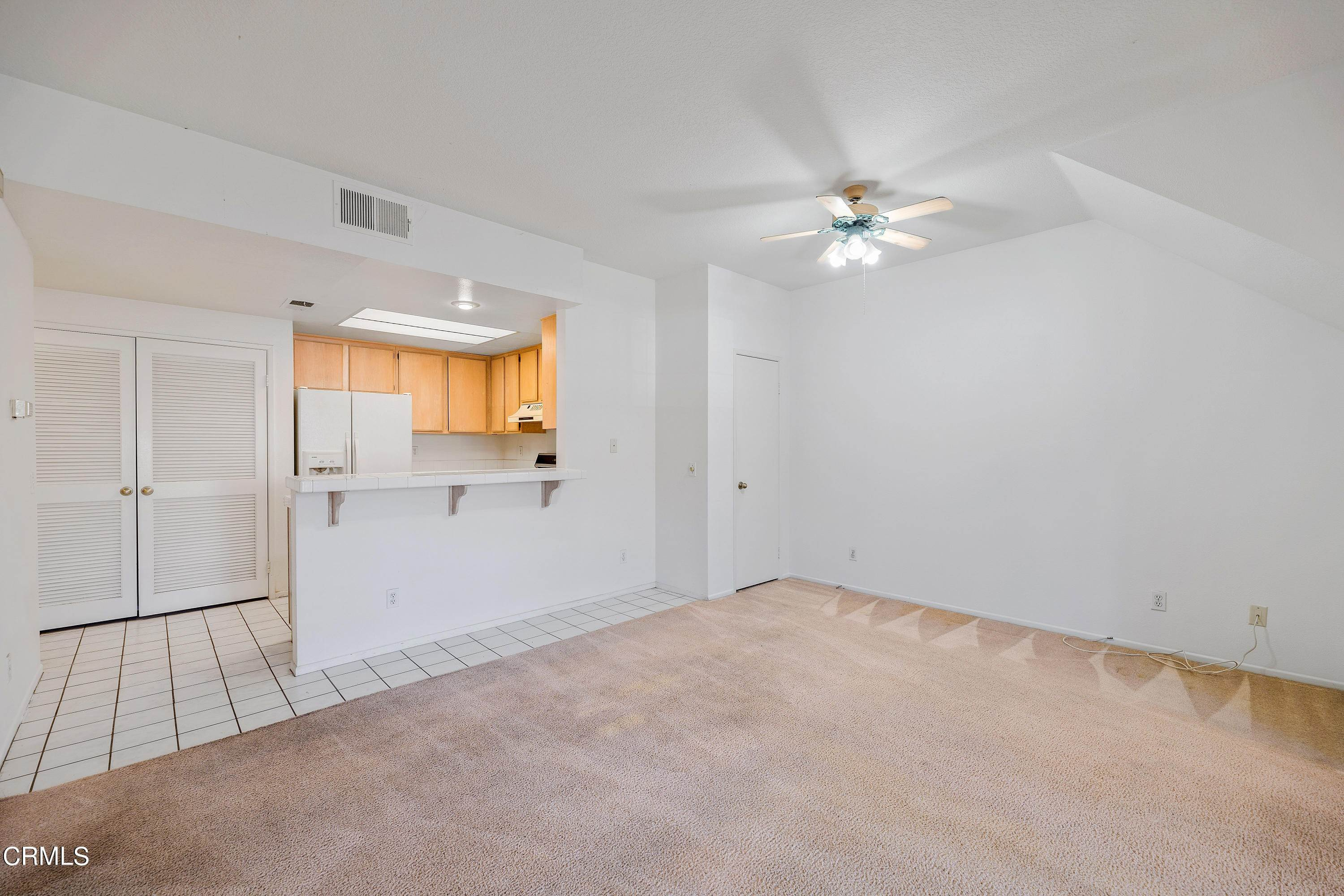 5. Condominiums for Sale at 2069 Blackberry Circle Oxnard, California 93036 United States