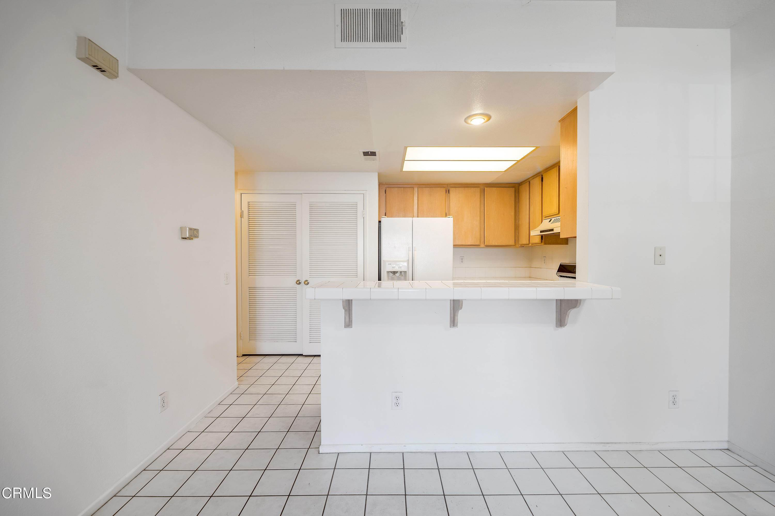 6. Condominiums for Sale at 2069 Blackberry Circle Oxnard, California 93036 United States
