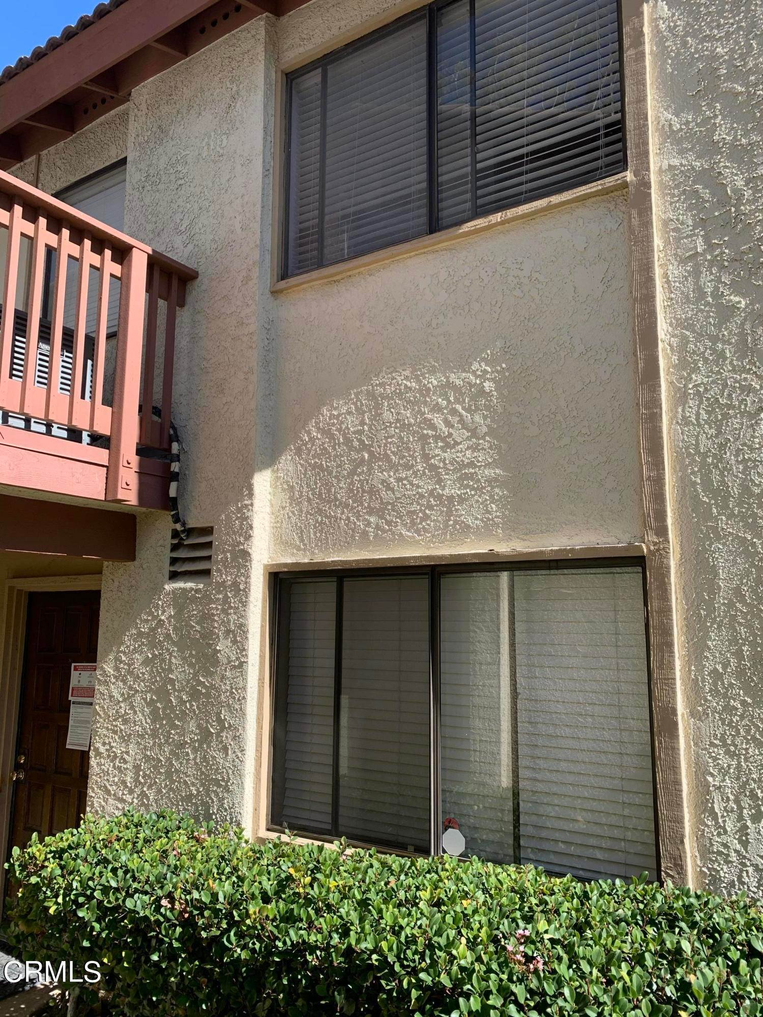 townhouses for Sale at 5720 Owensmouth Avenue #157 5720 Owensmouth Avenue Woodland Hills, California 91367 United States