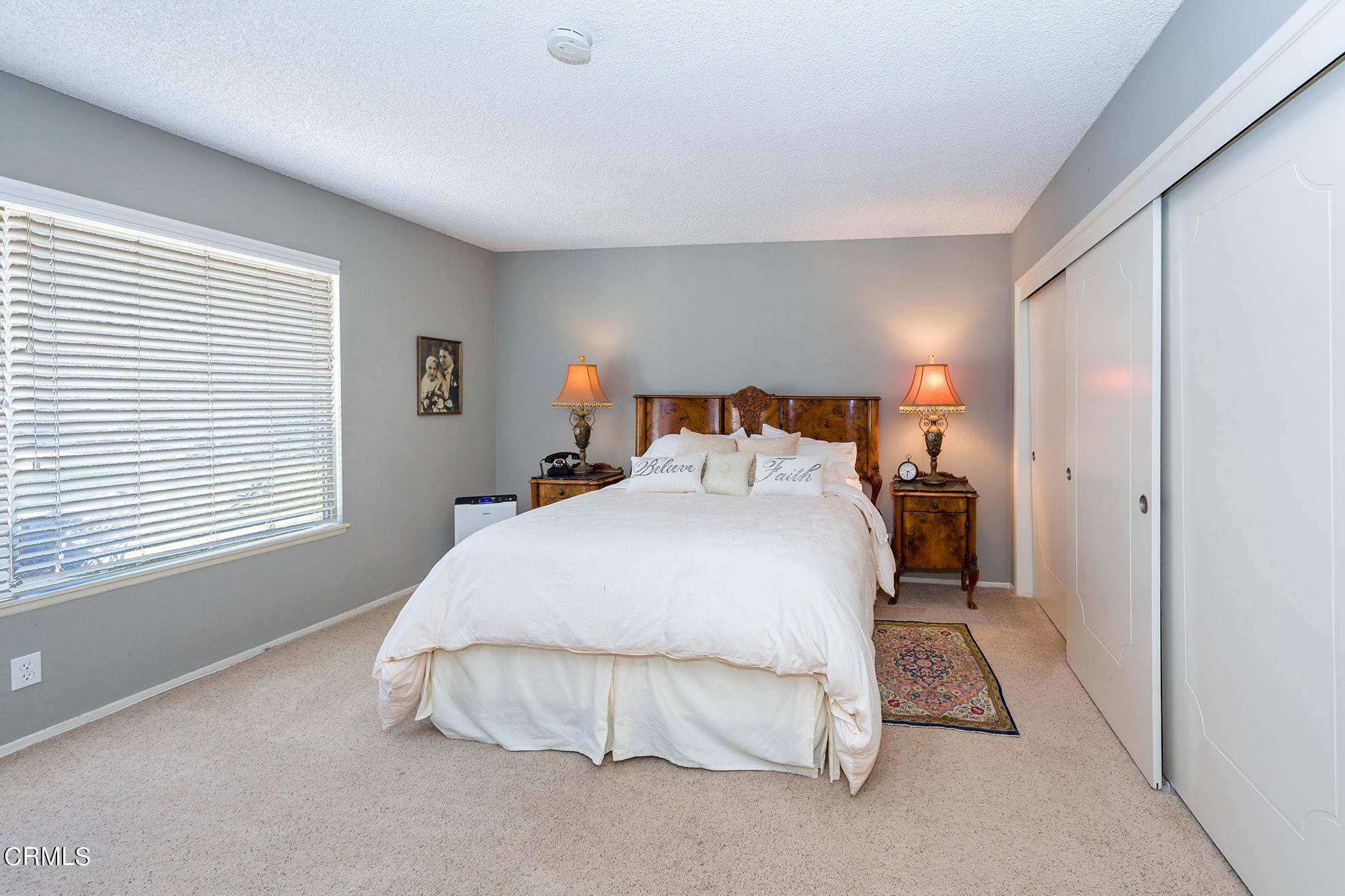 13. Single Family Homes for Sale at 132 Summerfield Street Thousand Oaks, California 91360 United States