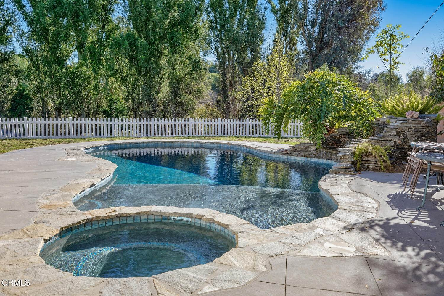 26. Single Family Homes for Sale at 39 - 41 Ramona Place Camarillo, California 93010 United States