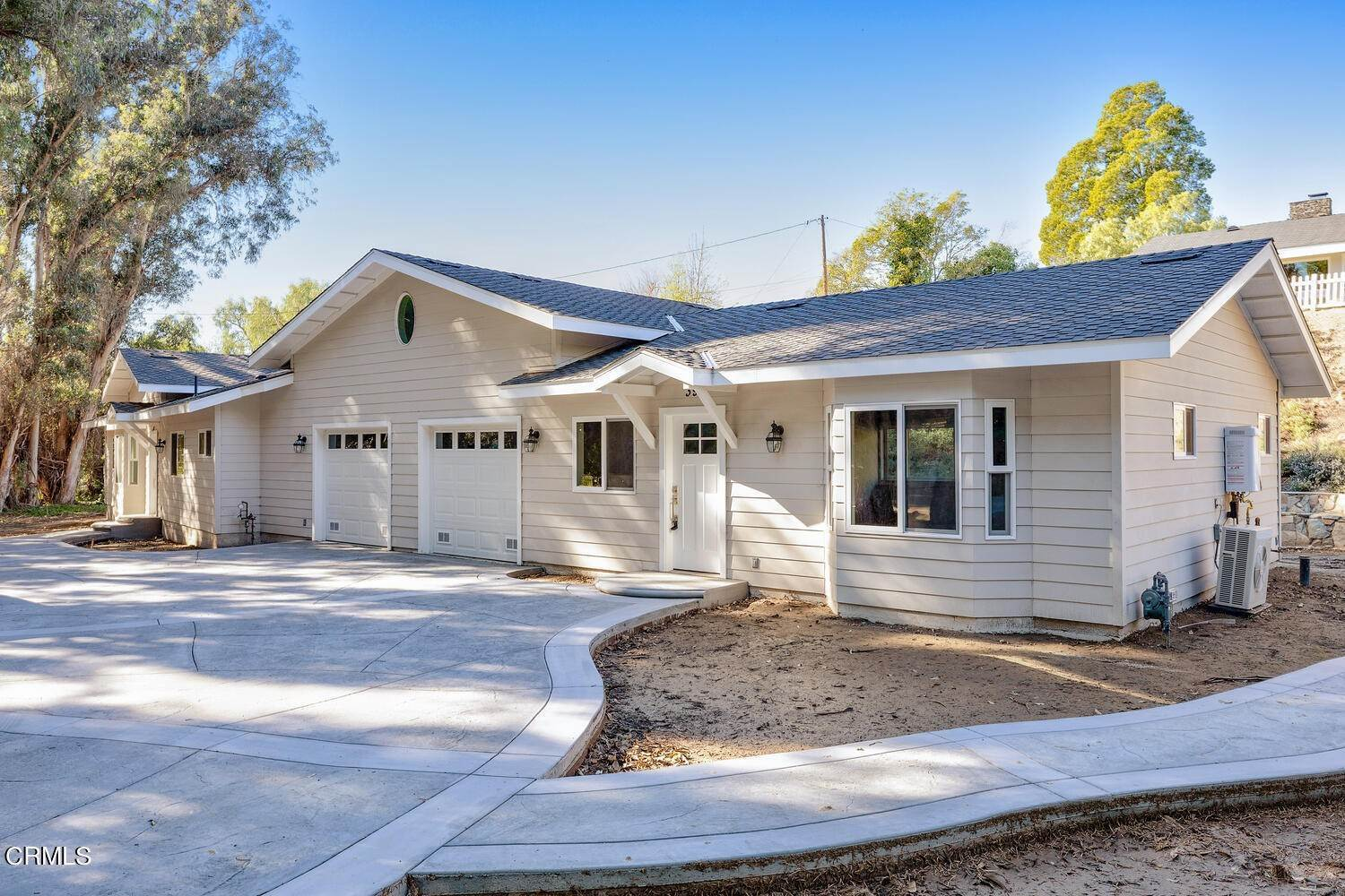29. Single Family Homes for Sale at 39 - 41 Ramona Place Camarillo, California 93010 United States