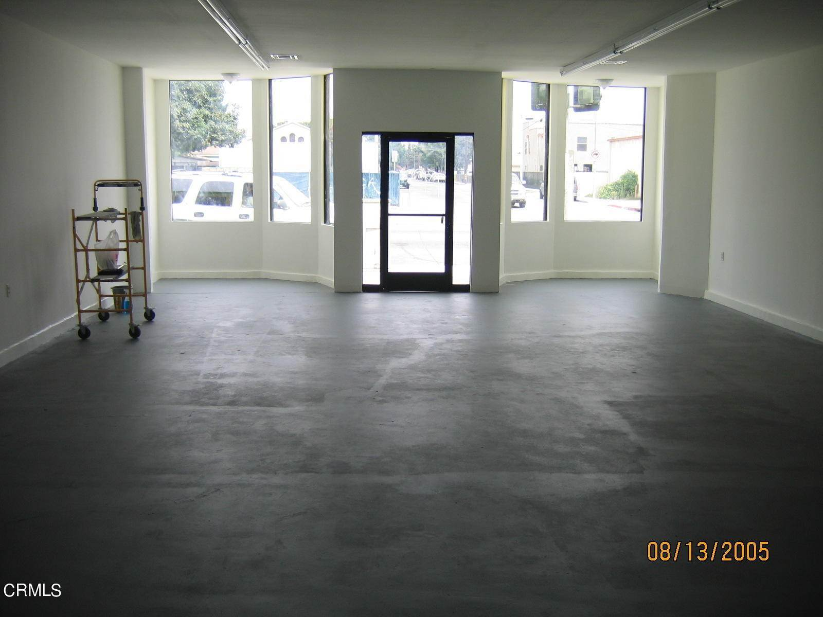 4. Retail for Sale at 1804 Firestone Boulevard Los Angeles, California 90001 United States