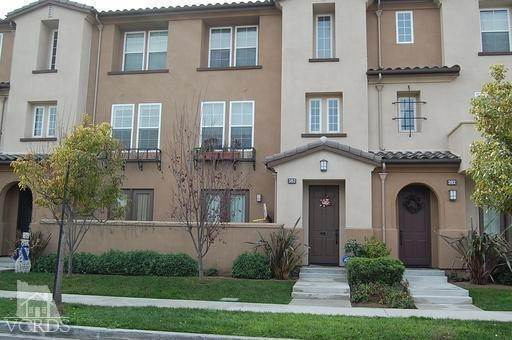 Condominiums at 382 Danvers River Street #1 382 Danvers River Street Oxnard, California 93036 United States