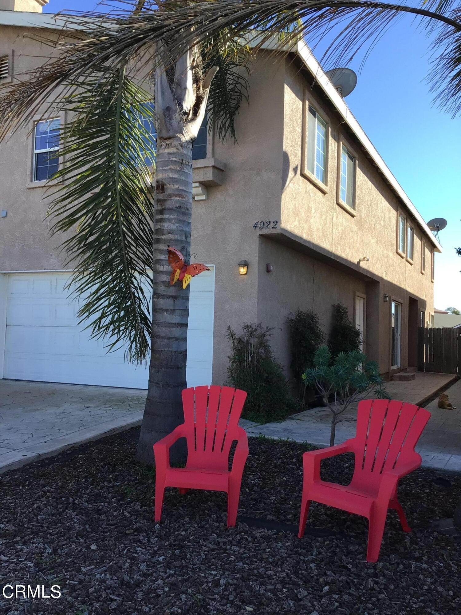39. townhouses for Sale at 4922 Catamaran Street Oxnard, California 93035 United States