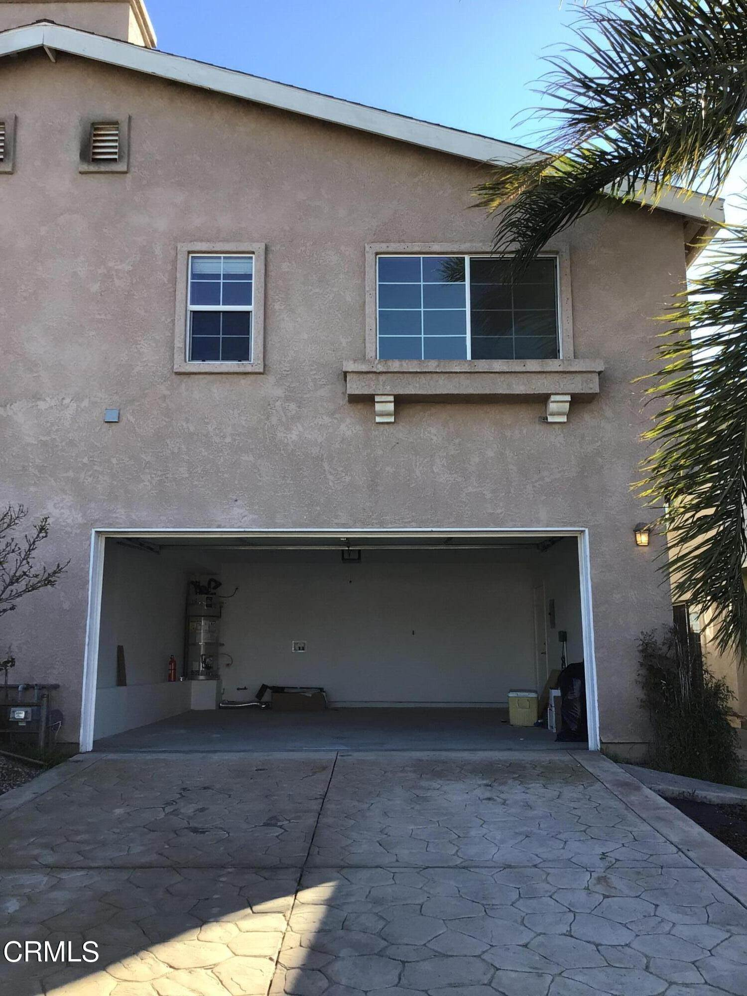 40. townhouses for Sale at 4922 Catamaran Street Oxnard, California 93035 United States