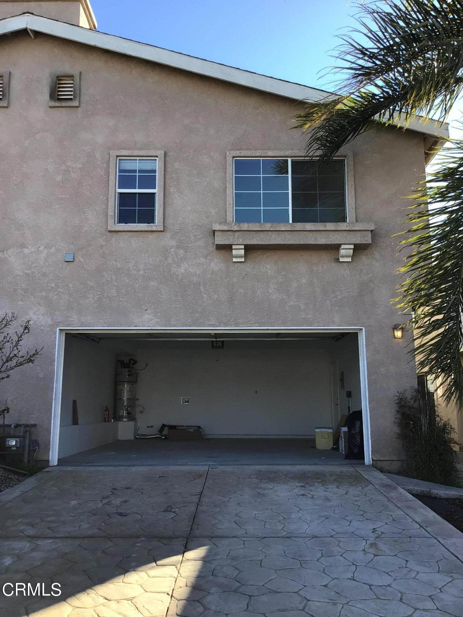 2. townhouses for Sale at 4922 Catamaran Street Oxnard, California 93035 United States
