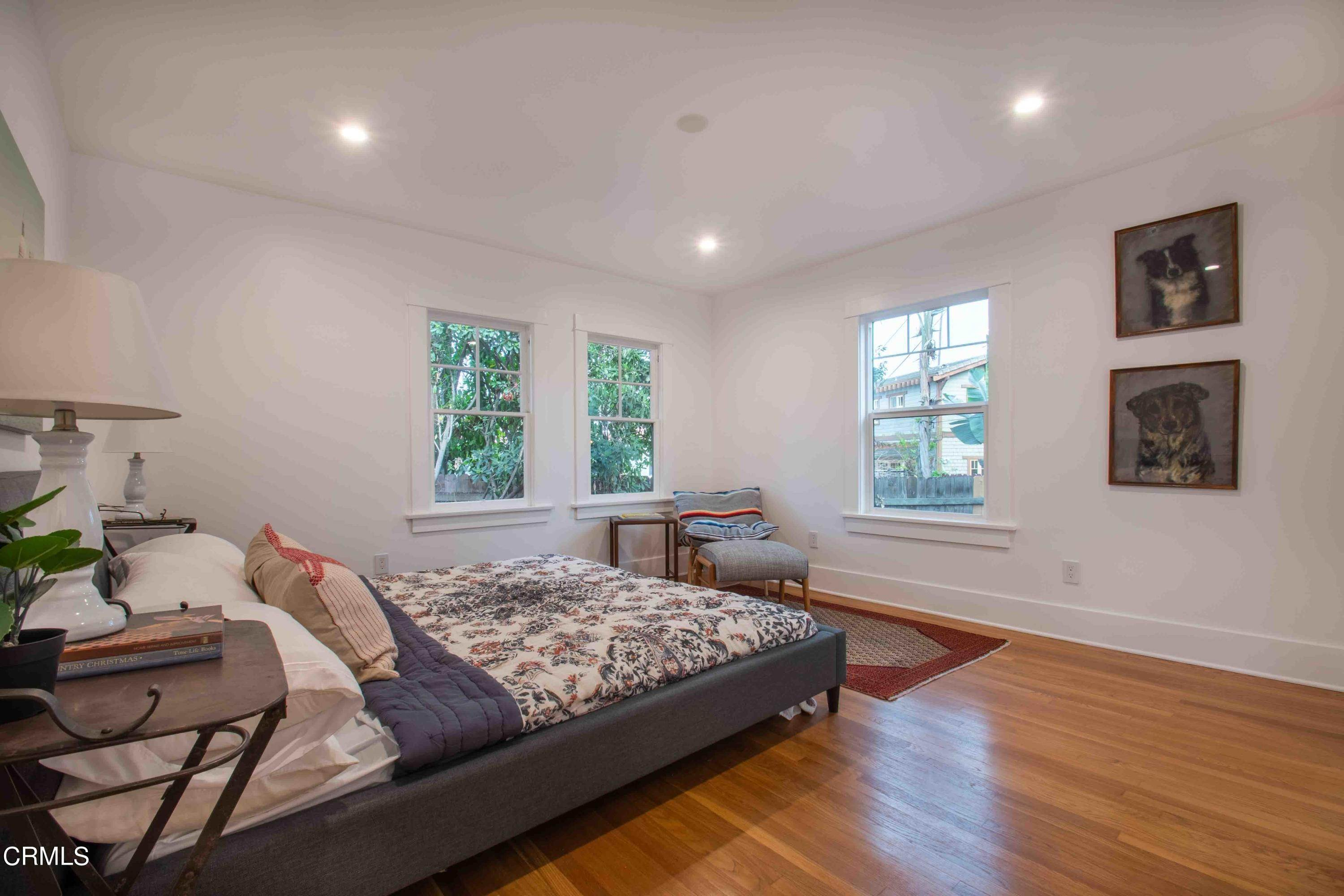 17. Single Family Homes for Sale at 1211 Oak Street South Pasadena, California 91030 United States