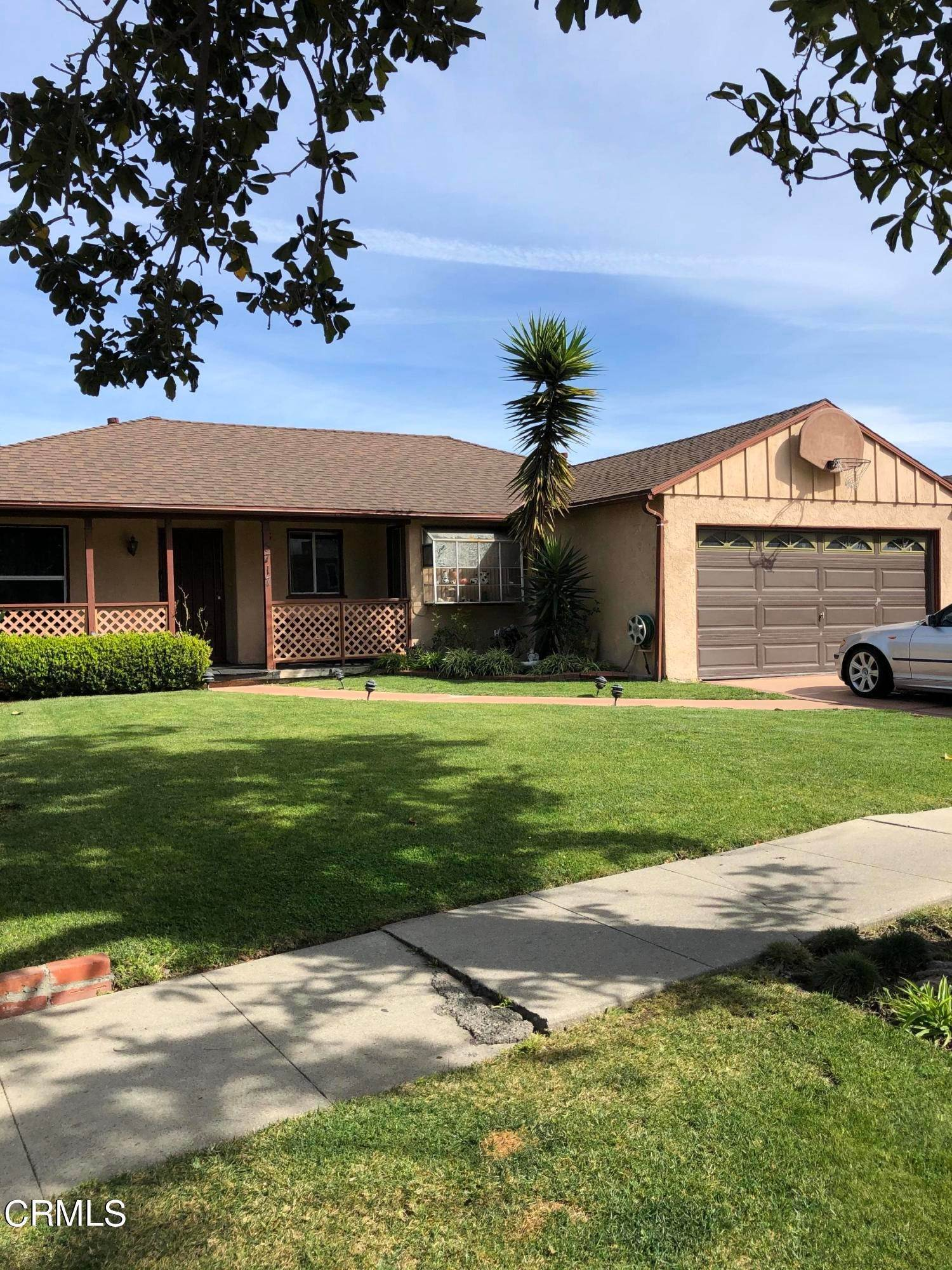 6. Single Family Homes for Sale at 5717 West 74th Street Los Angeles, California 90045 United States