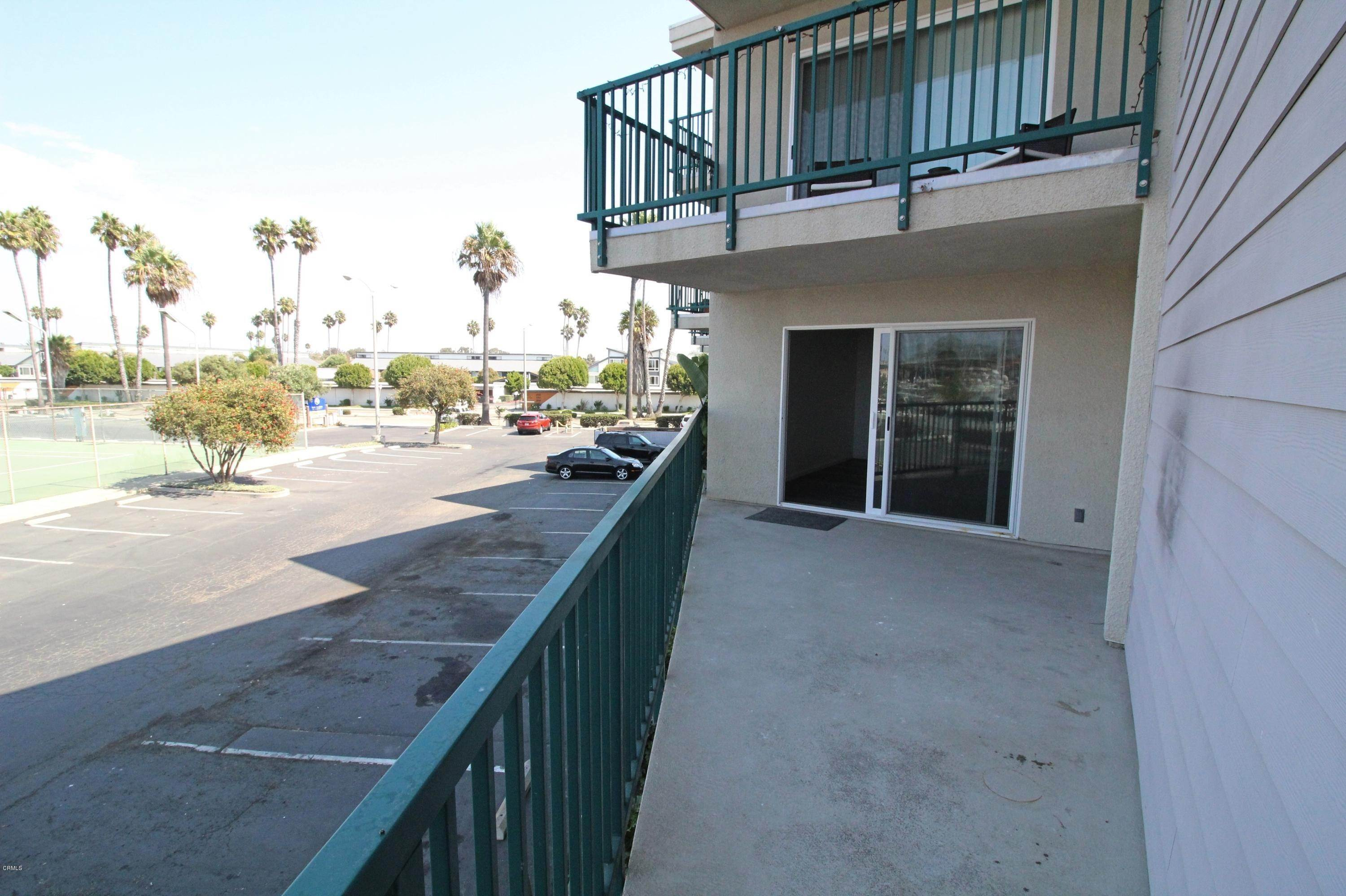 11. Condominiums at 2901 Peninsula Road #137 2901 Peninsula Road Oxnard, California 93035 United States