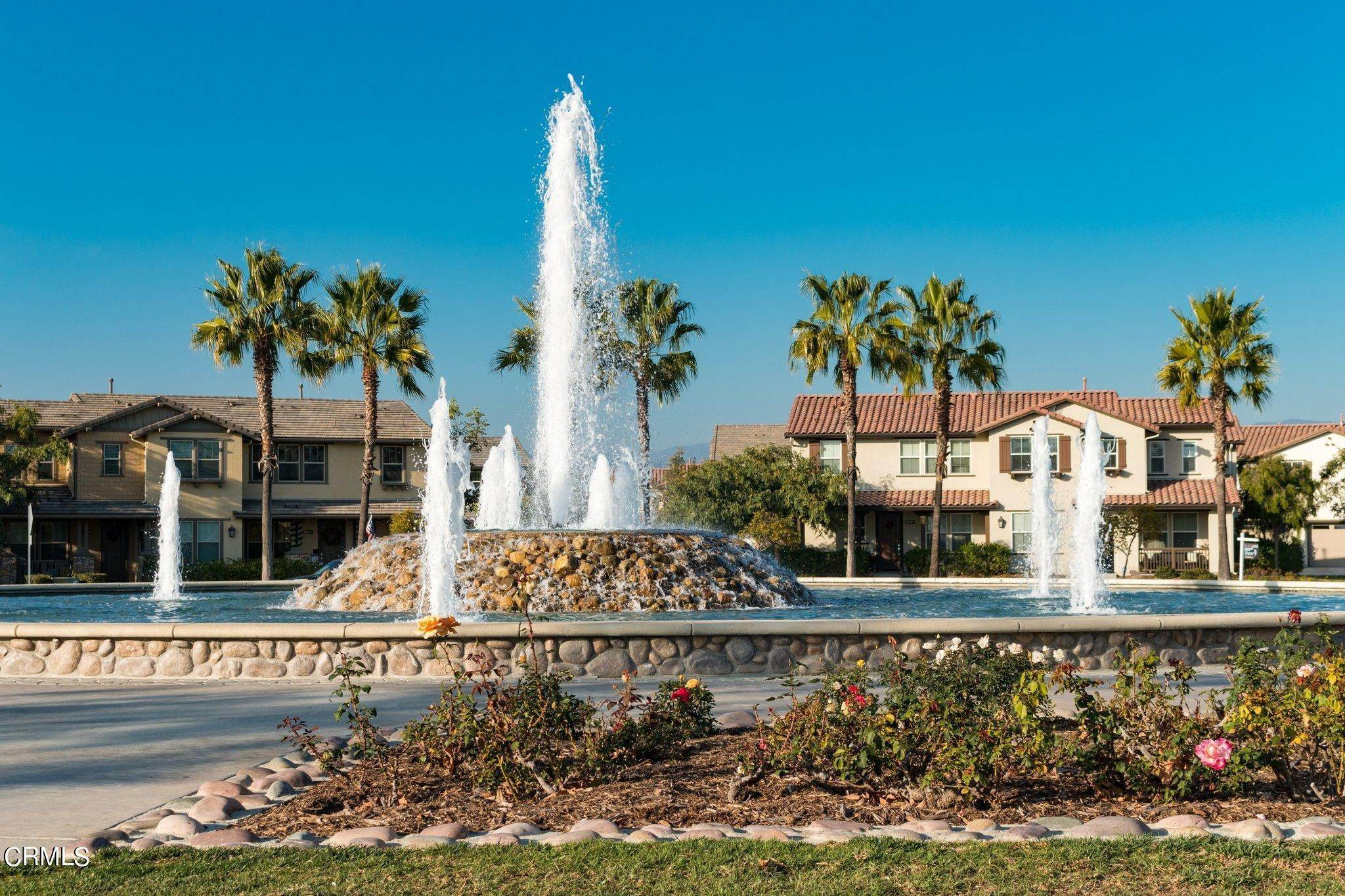 29. Condominiums for Sale at 611 Flathead River Street Oxnard, California 93036 United States