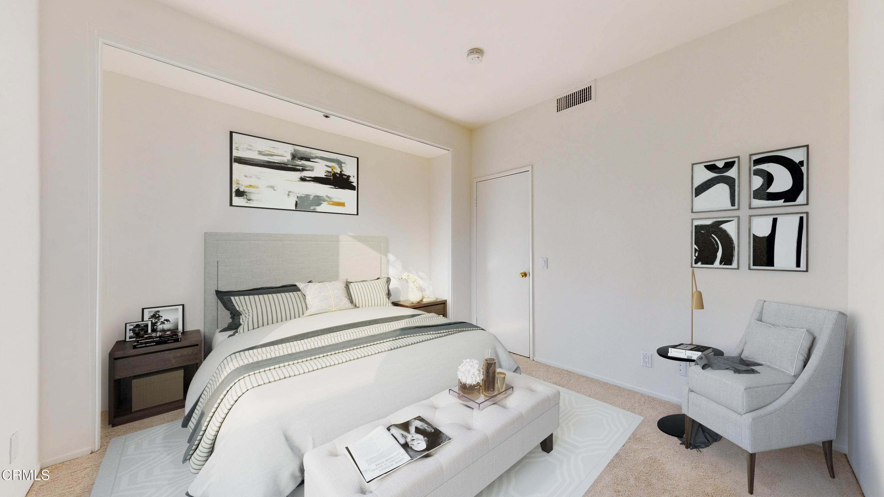 27. Condominiums for Sale at 235 South Holliston Avenue #113 235 South Holliston Avenue Pasadena, California 91106 United States