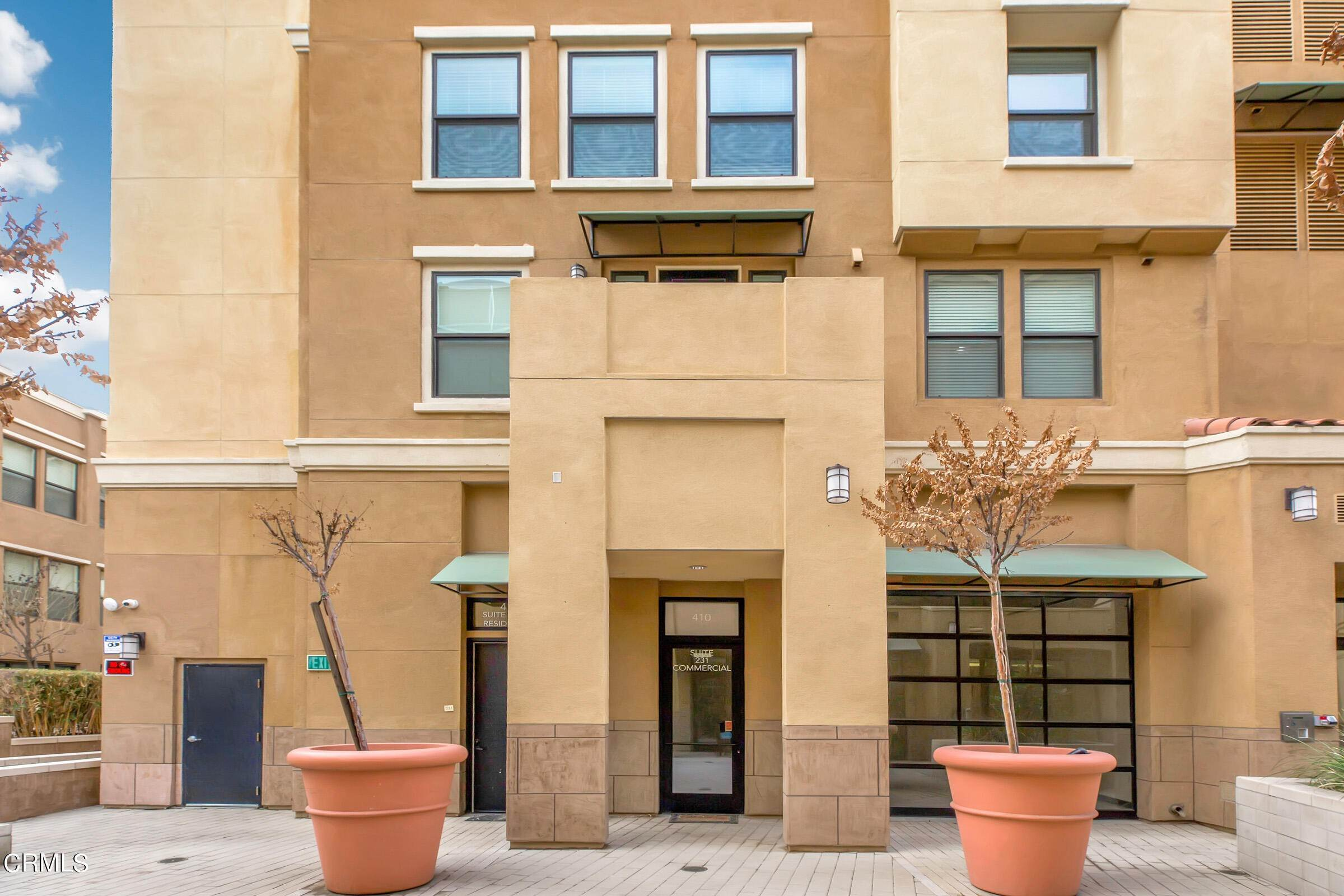 3. Condominiums for Sale at 410 West Main St #231 410 West Main Street Alhambra, California 91801 United States