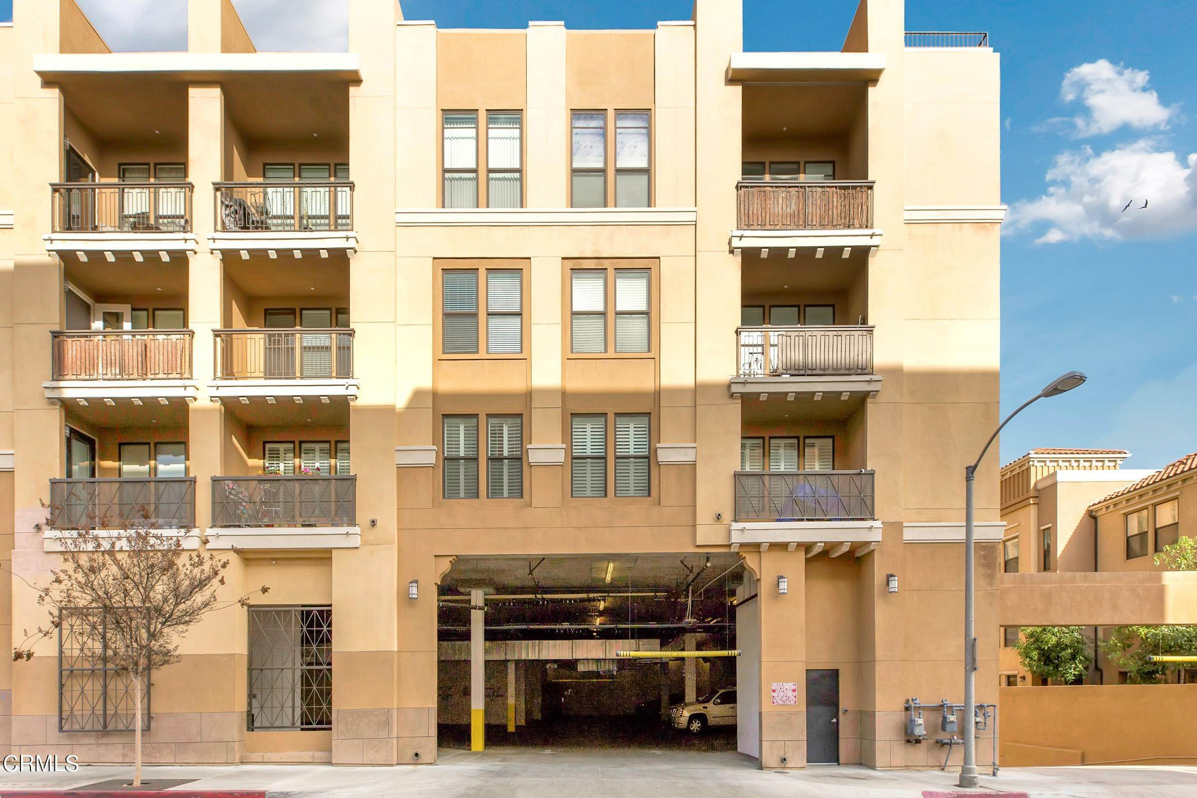 36. Condominiums for Sale at 410 West Main St #231 410 West Main Street Alhambra, California 91801 United States