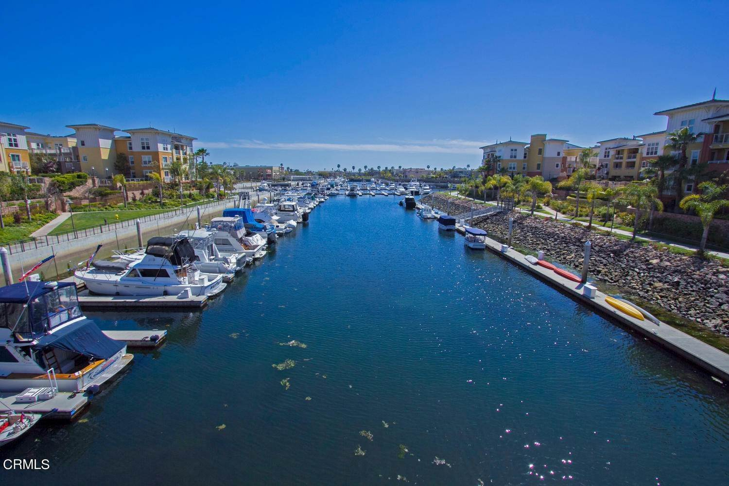 22. Condominiums for Sale at 1405 Windshore Way Oxnard, California 93035 United States