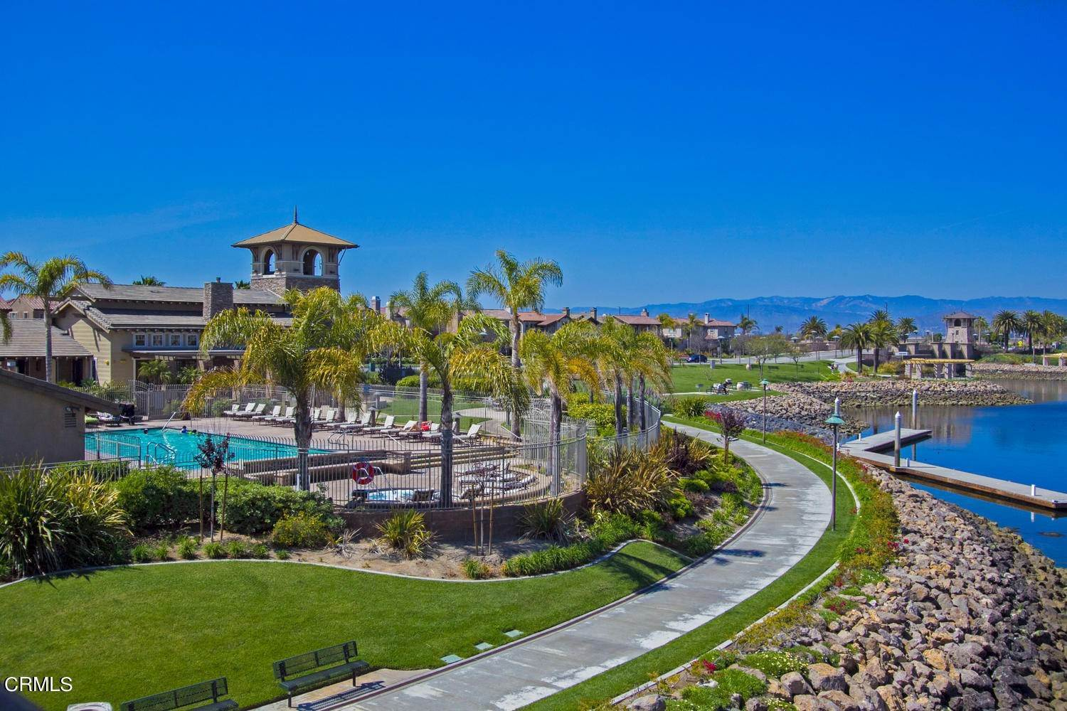 23. Condominiums for Sale at 1405 Windshore Way Oxnard, California 93035 United States