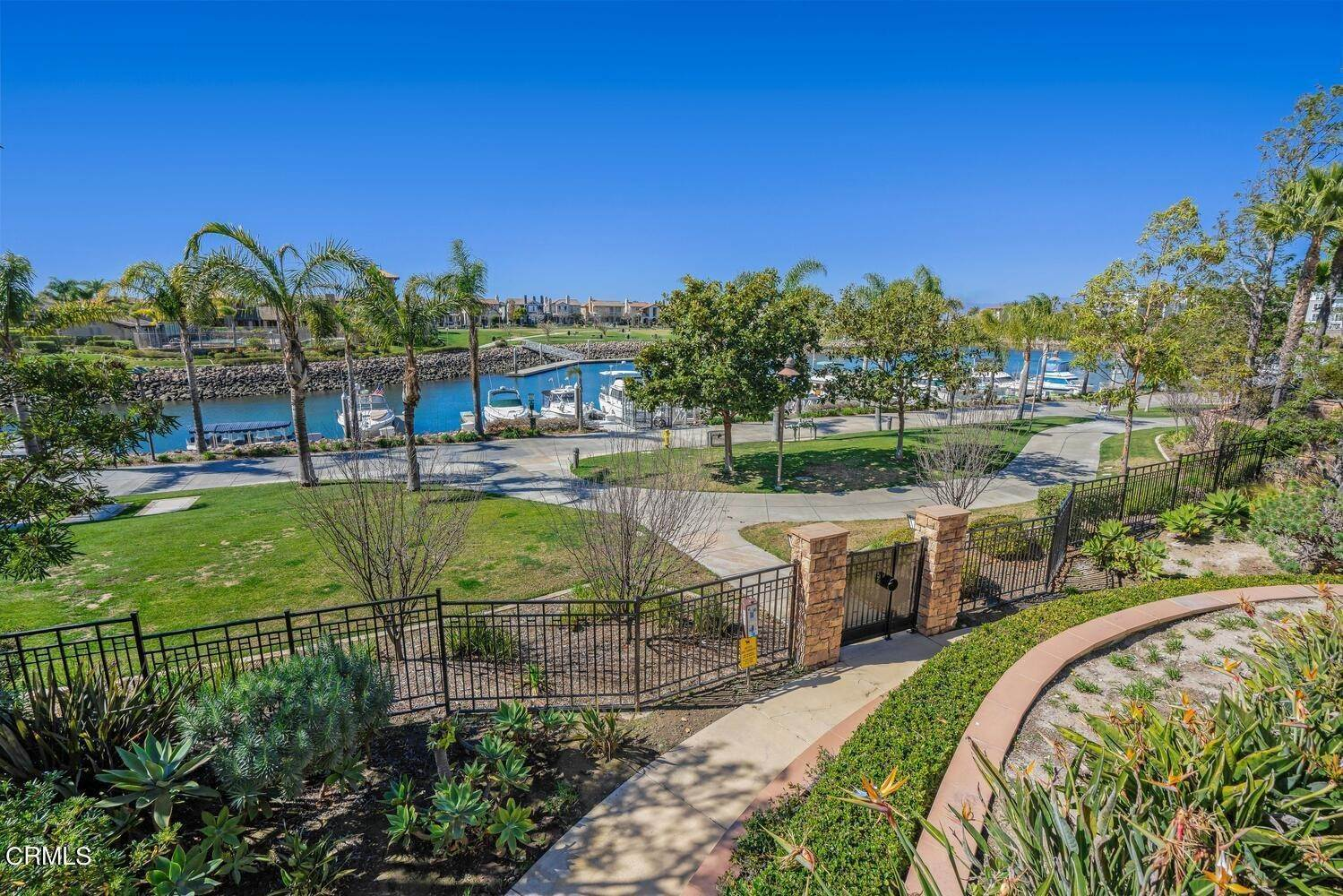 28. Condominiums for Sale at 1405 Windshore Way Oxnard, California 93035 United States