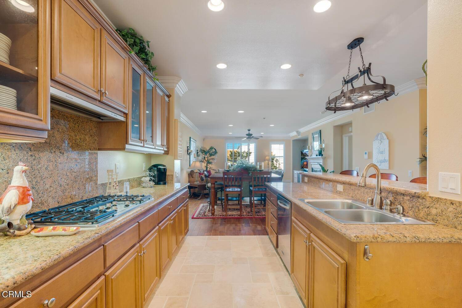 5. Condominiums for Sale at 1405 Windshore Way Oxnard, California 93035 United States