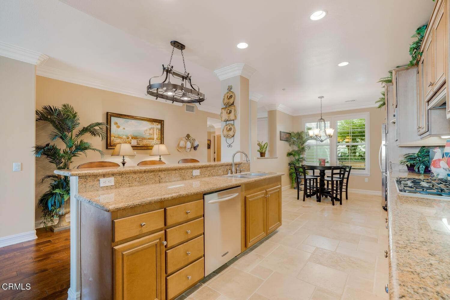 8. Condominiums for Sale at 1405 Windshore Way Oxnard, California 93035 United States