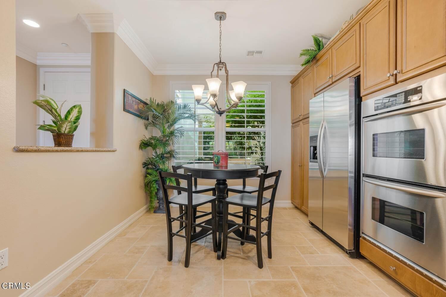 9. Condominiums for Sale at 1405 Windshore Way Oxnard, California 93035 United States