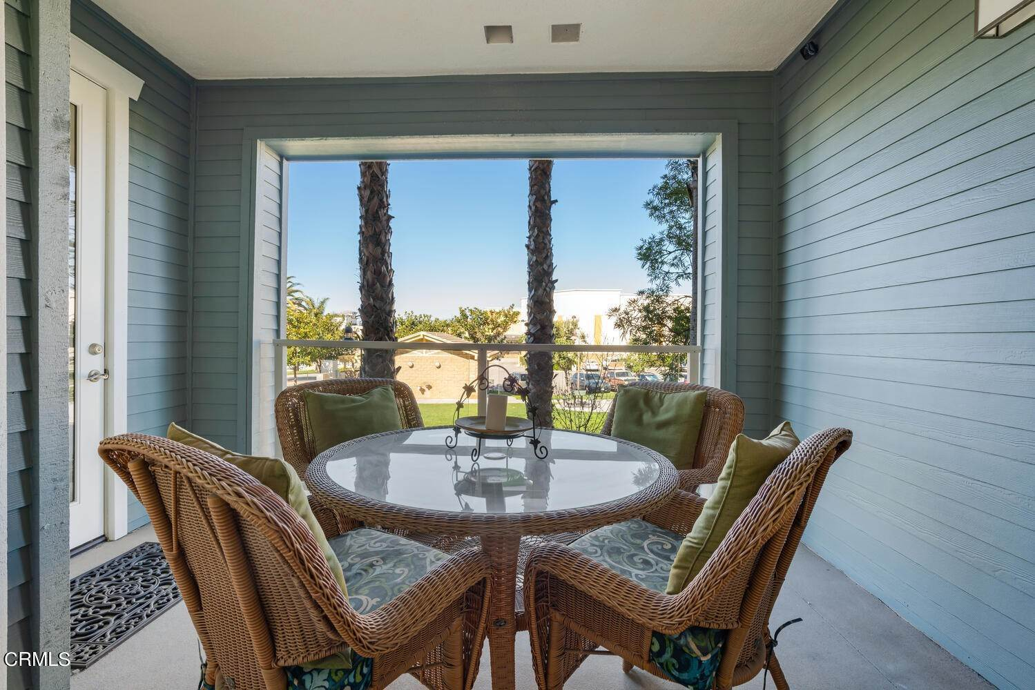 21. Condominiums for Sale at 1405 Windshore Way Oxnard, California 93035 United States