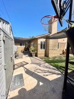 11. Single Family Homes for Sale at 540 van ness Avenue Oxnard, California 93033 United States
