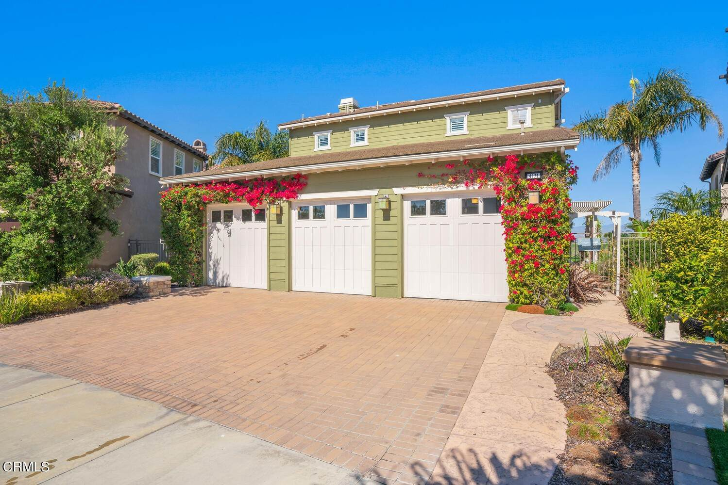 44. Single Family Homes for Sale at 4171 Adriatic Street Oxnard, California 93035 United States