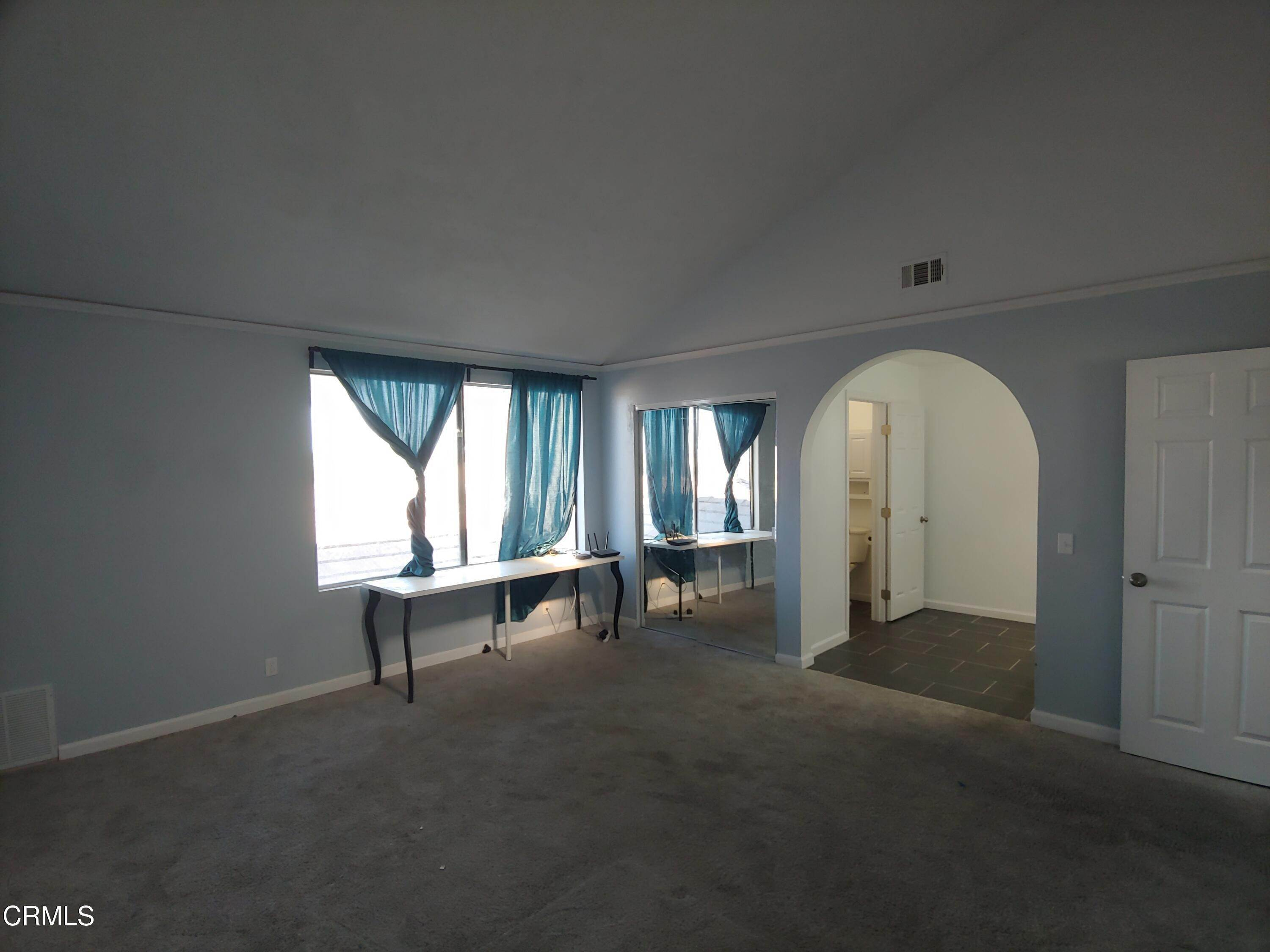 34. Condominiums for Sale at 3454 Olds Road Oxnard, California 93033 United States