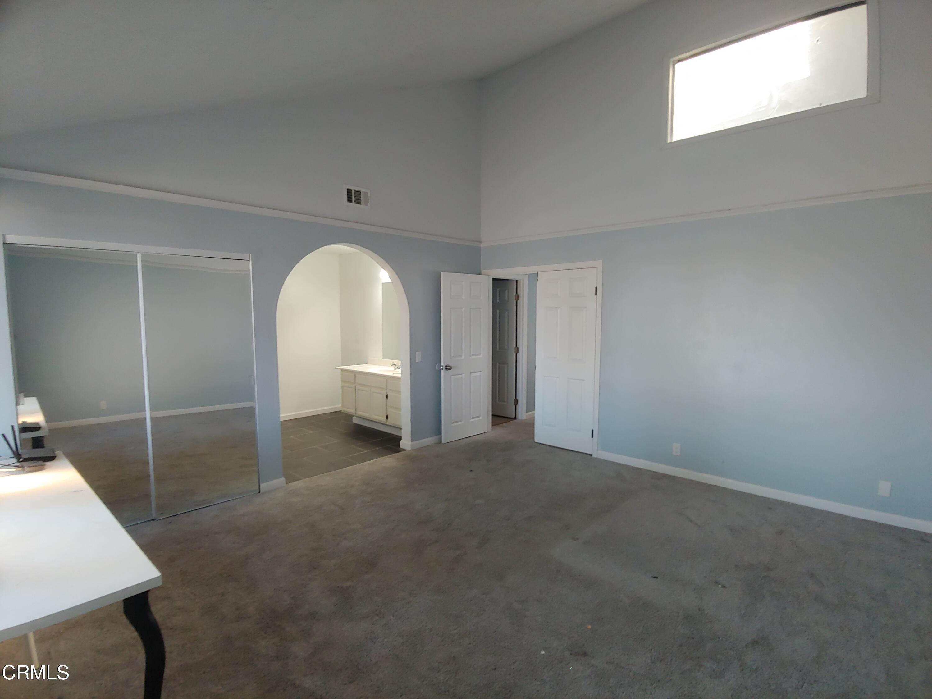 35. Condominiums for Sale at 3454 Olds Road Oxnard, California 93033 United States