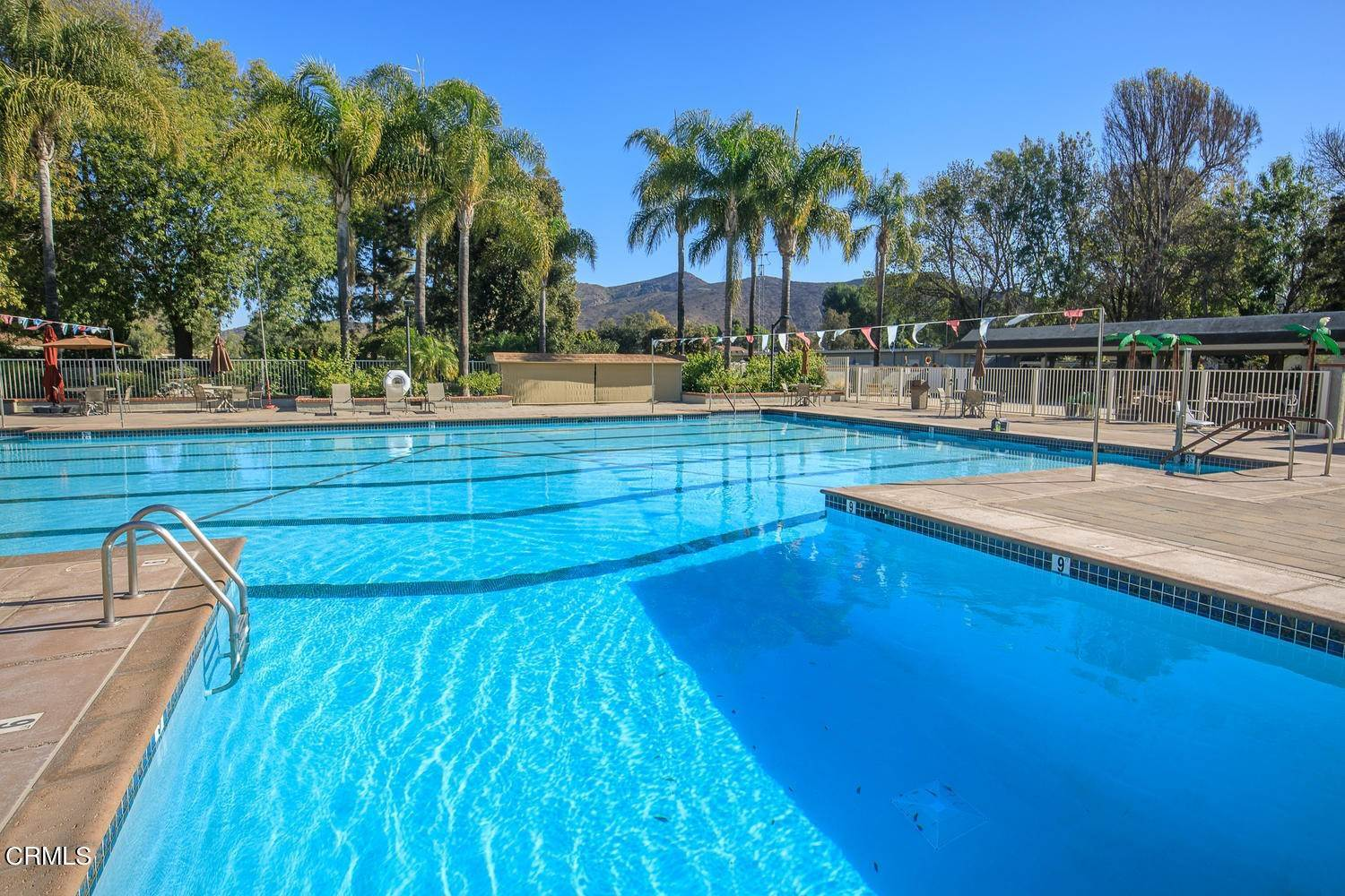 26. Single Family Homes for Sale at 6214 Village 6 Camarillo, California 93012 United States