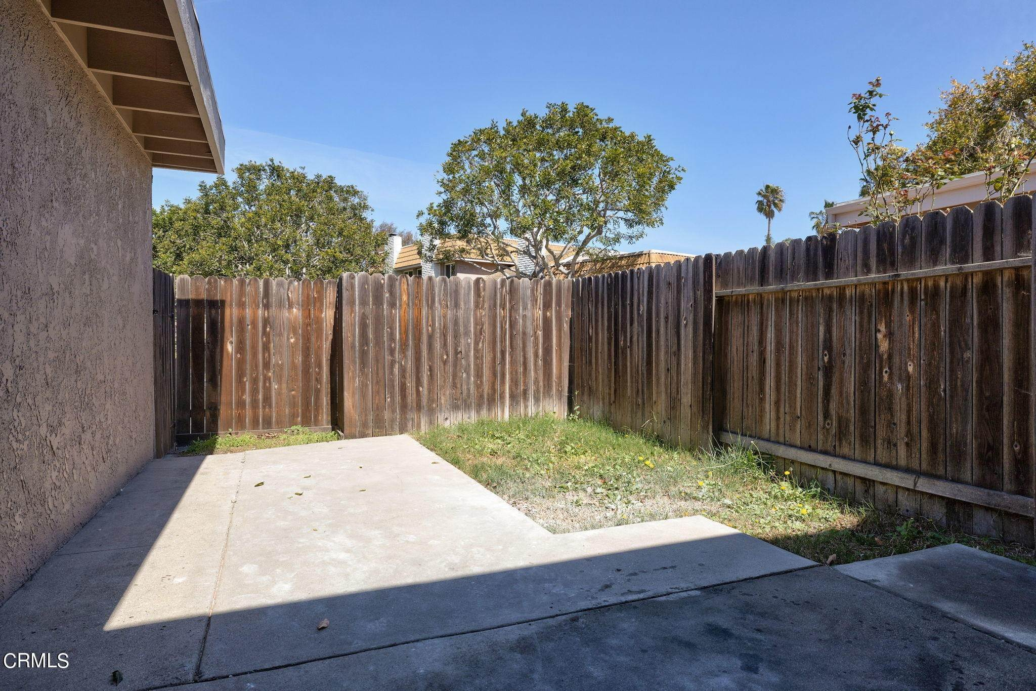23. townhouses for Sale at 3565 Isle Way Oxnard, California 93035 United States