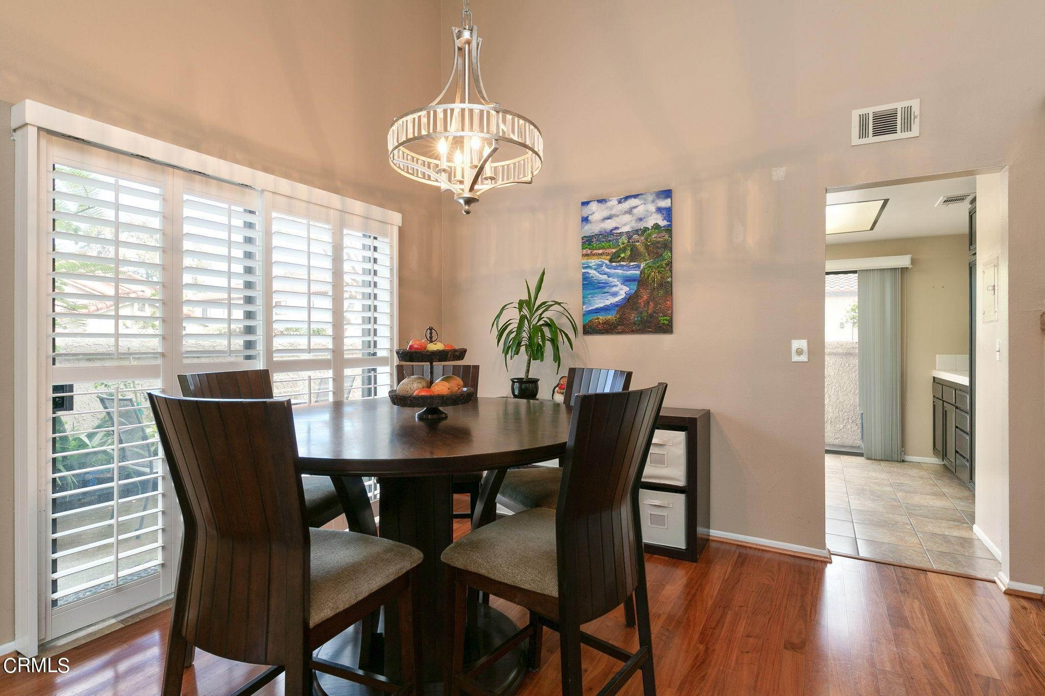 9. Condominiums for Sale at 484 Las Palomas Drive Port Hueneme, California 93041 United States