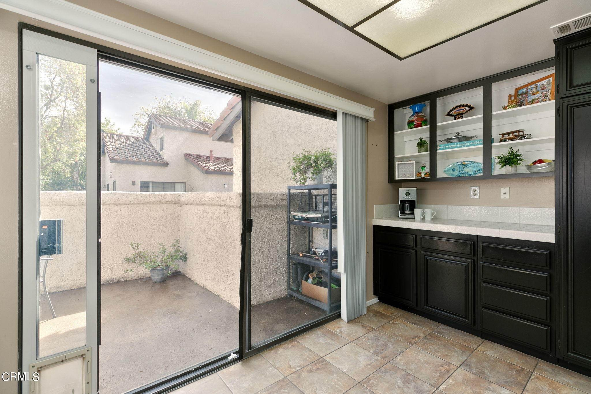 12. Condominiums for Sale at 484 Las Palomas Drive Port Hueneme, California 93041 United States