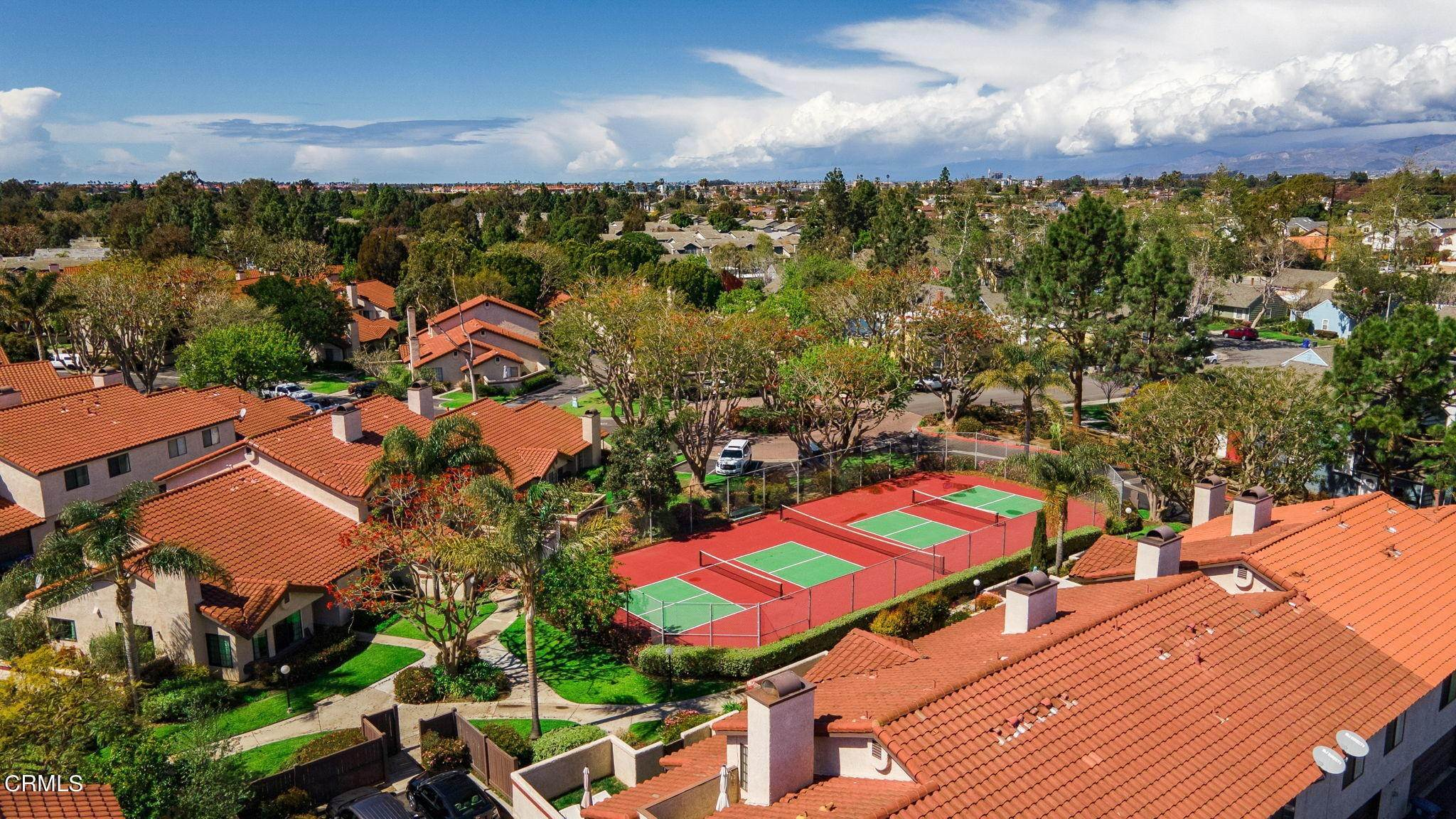 29. Condominiums for Sale at 484 Las Palomas Drive Port Hueneme, California 93041 United States