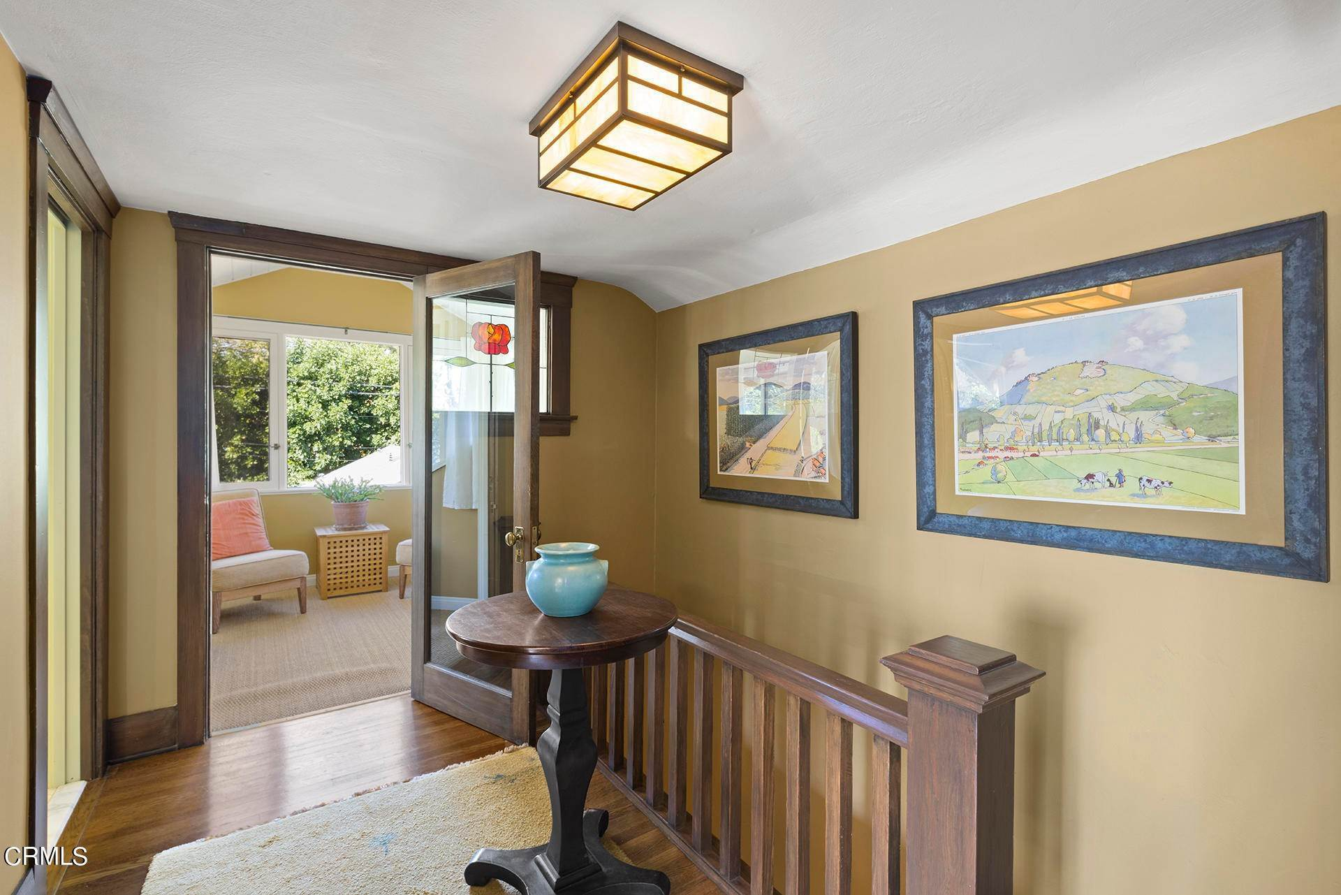 27. Single Family Homes for Sale at 1705 Fletcher Avenue South Pasadena, California 91030 United States