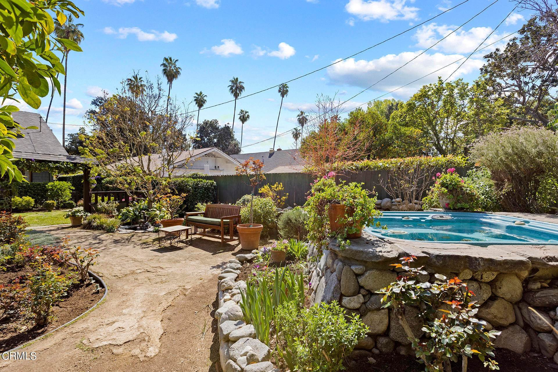 43. Single Family Homes for Sale at 1705 Fletcher Avenue South Pasadena, California 91030 United States