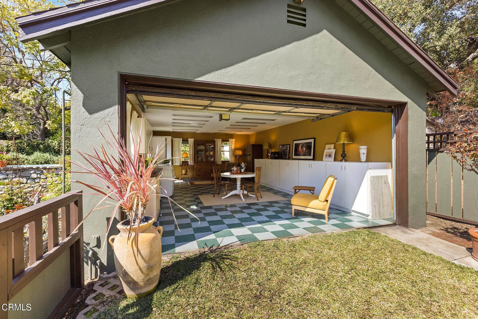 44. Single Family Homes for Sale at 1705 Fletcher Avenue South Pasadena, California 91030 United States