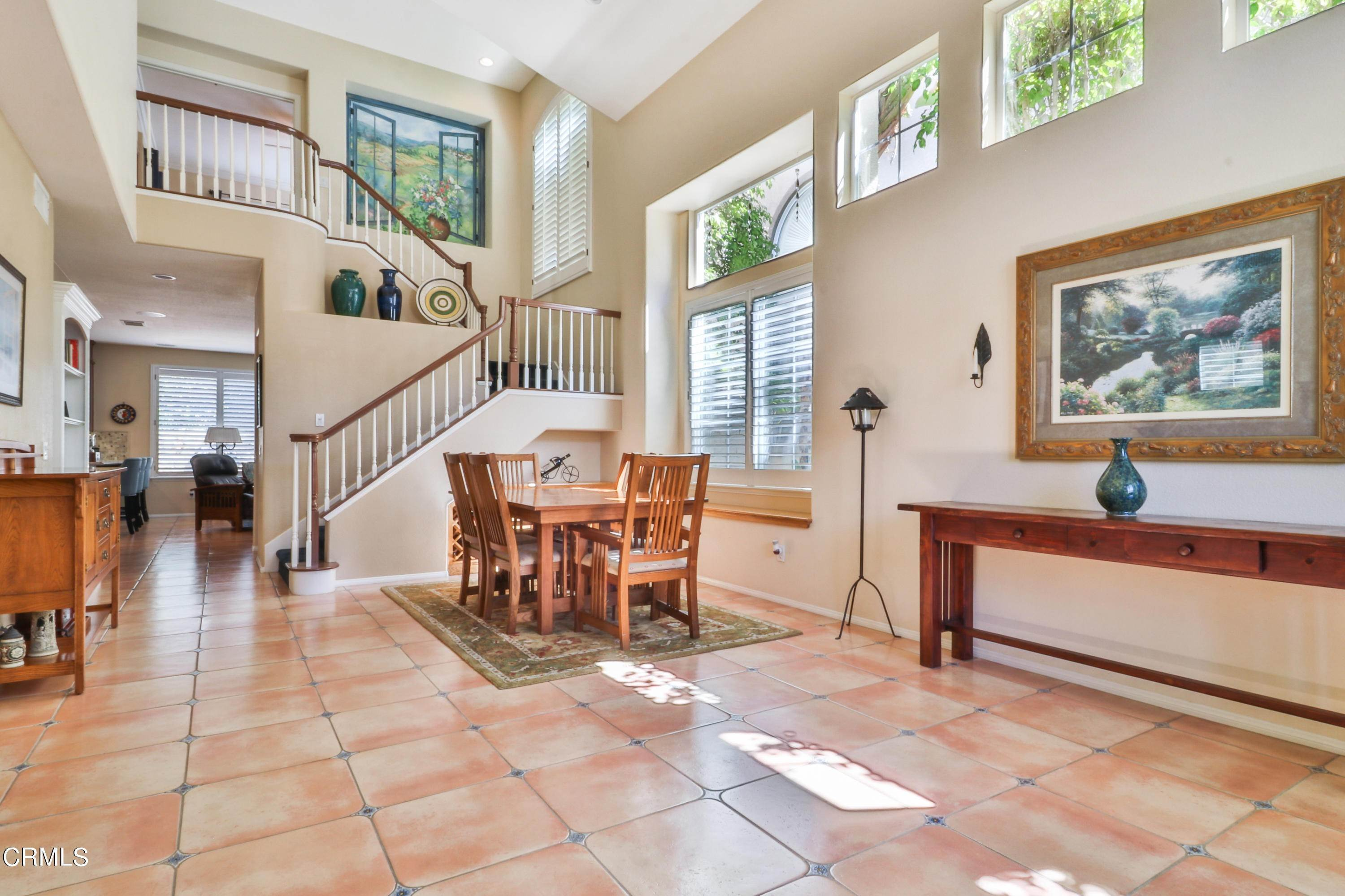 4. Single Family Homes for Sale at 2776 Capella Way Thousand Oaks, California 91362 United States