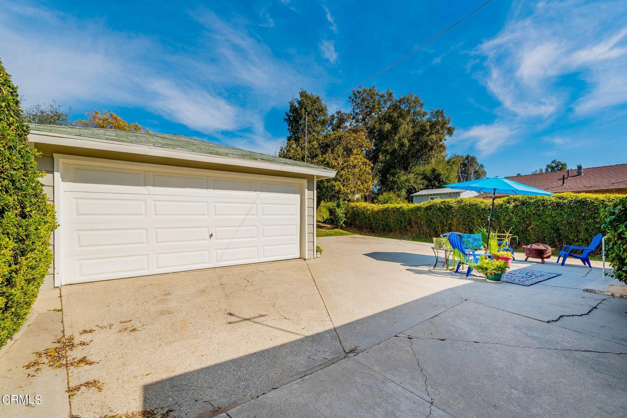 19. Single Family Homes for Sale at 1766 Glen Avenue Pasadena, California 91103 United States