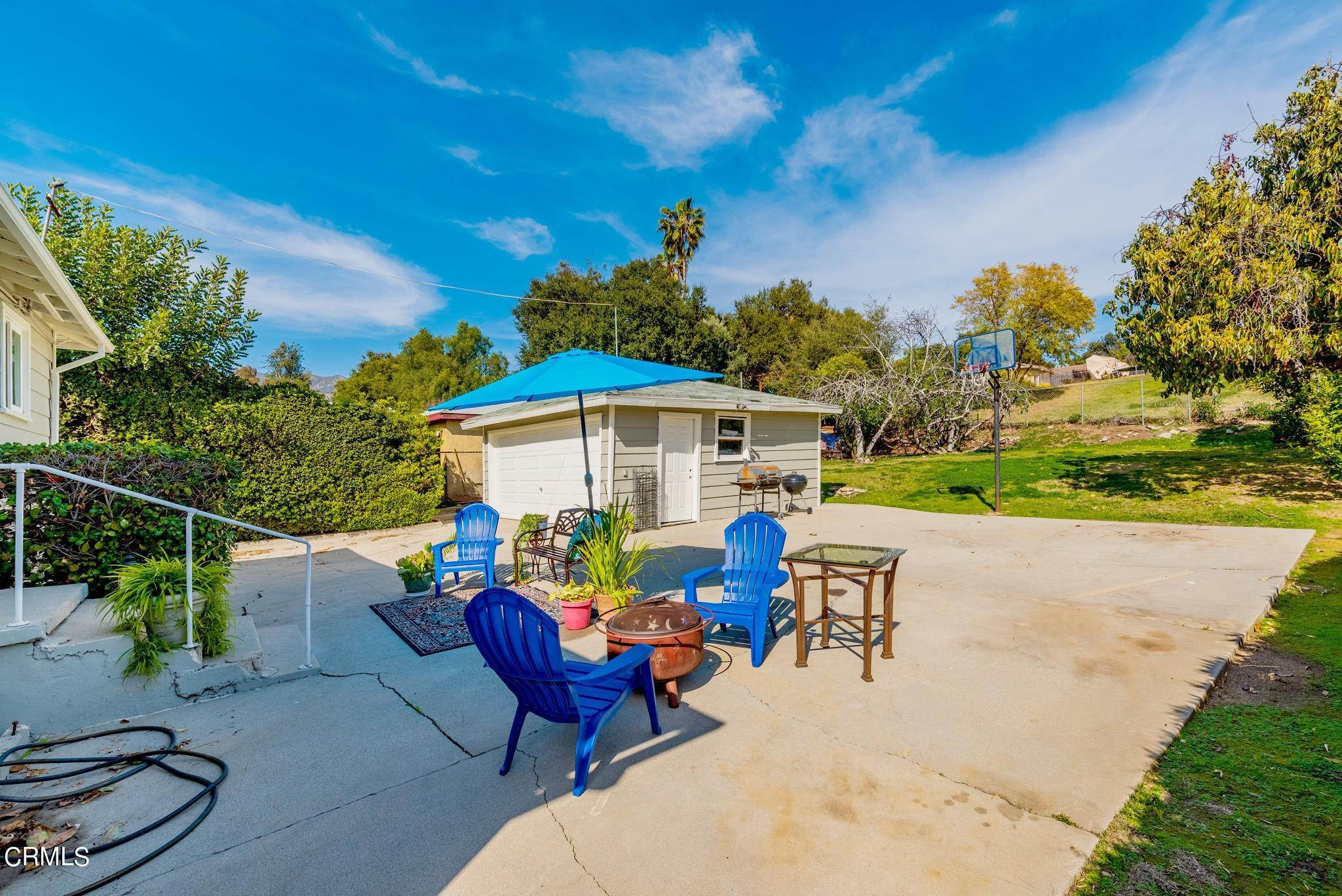 21. Single Family Homes for Sale at 1766 Glen Avenue Pasadena, California 91103 United States